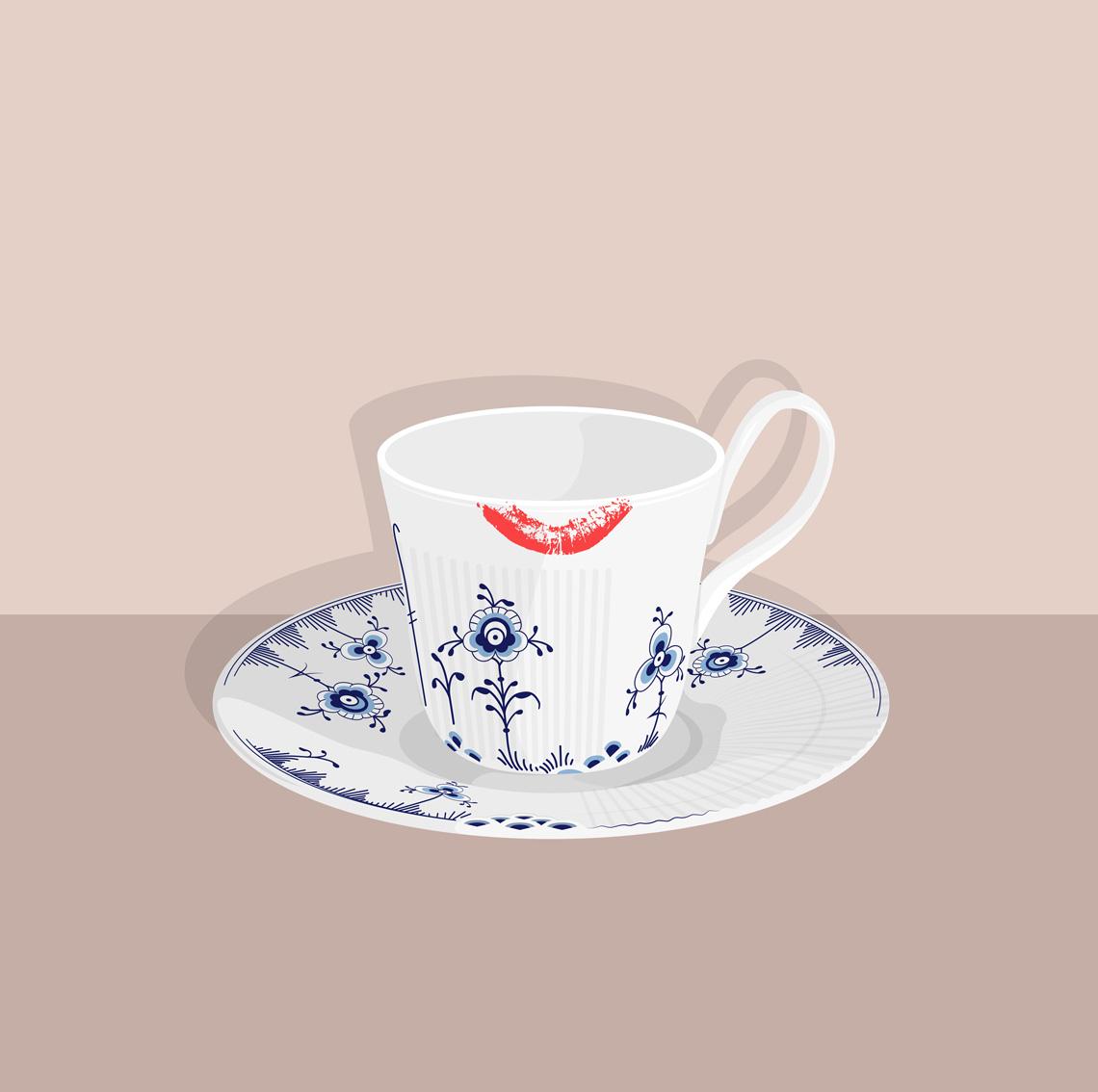 25_Tea.jpg