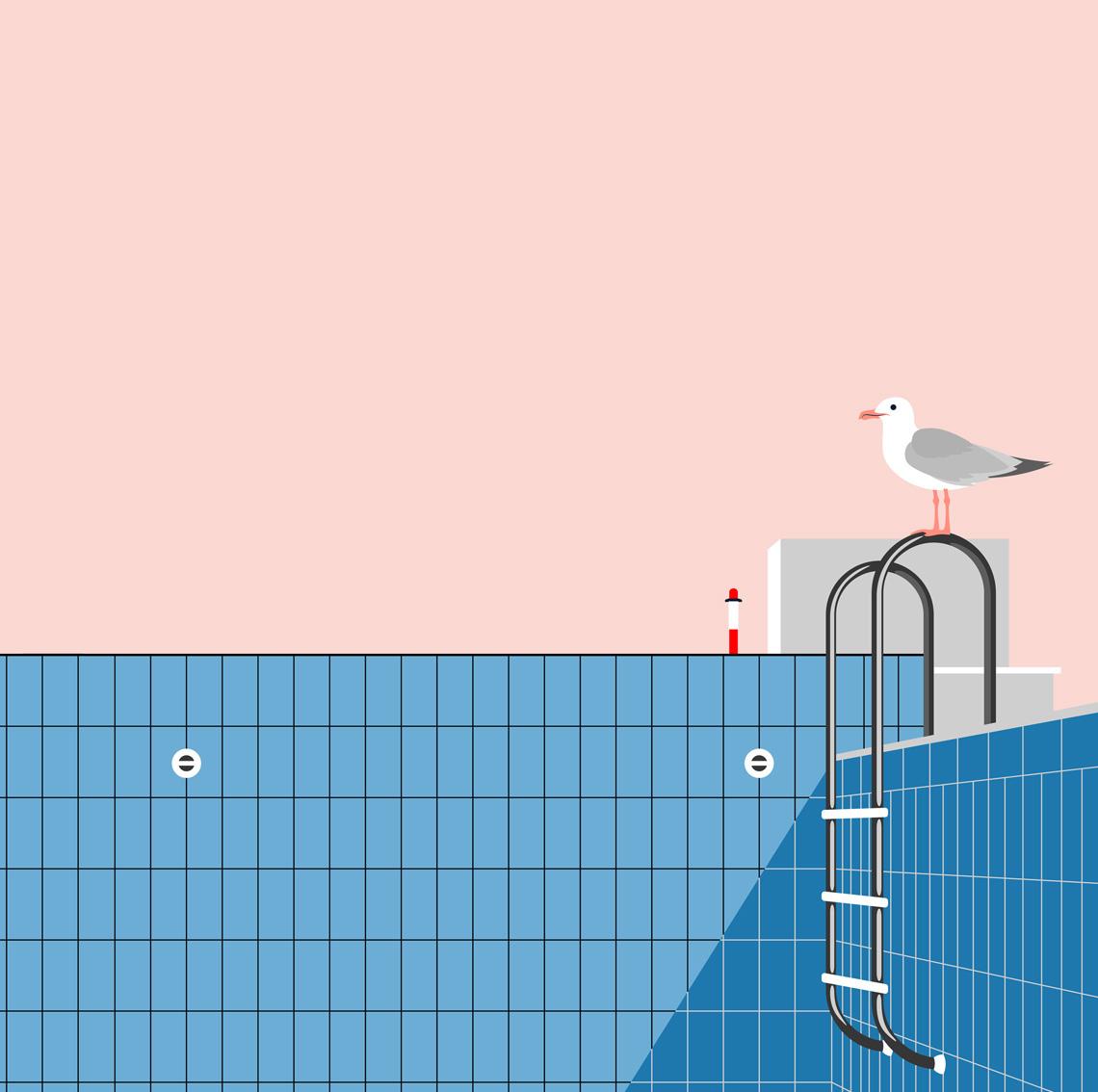 11_Pool.jpg