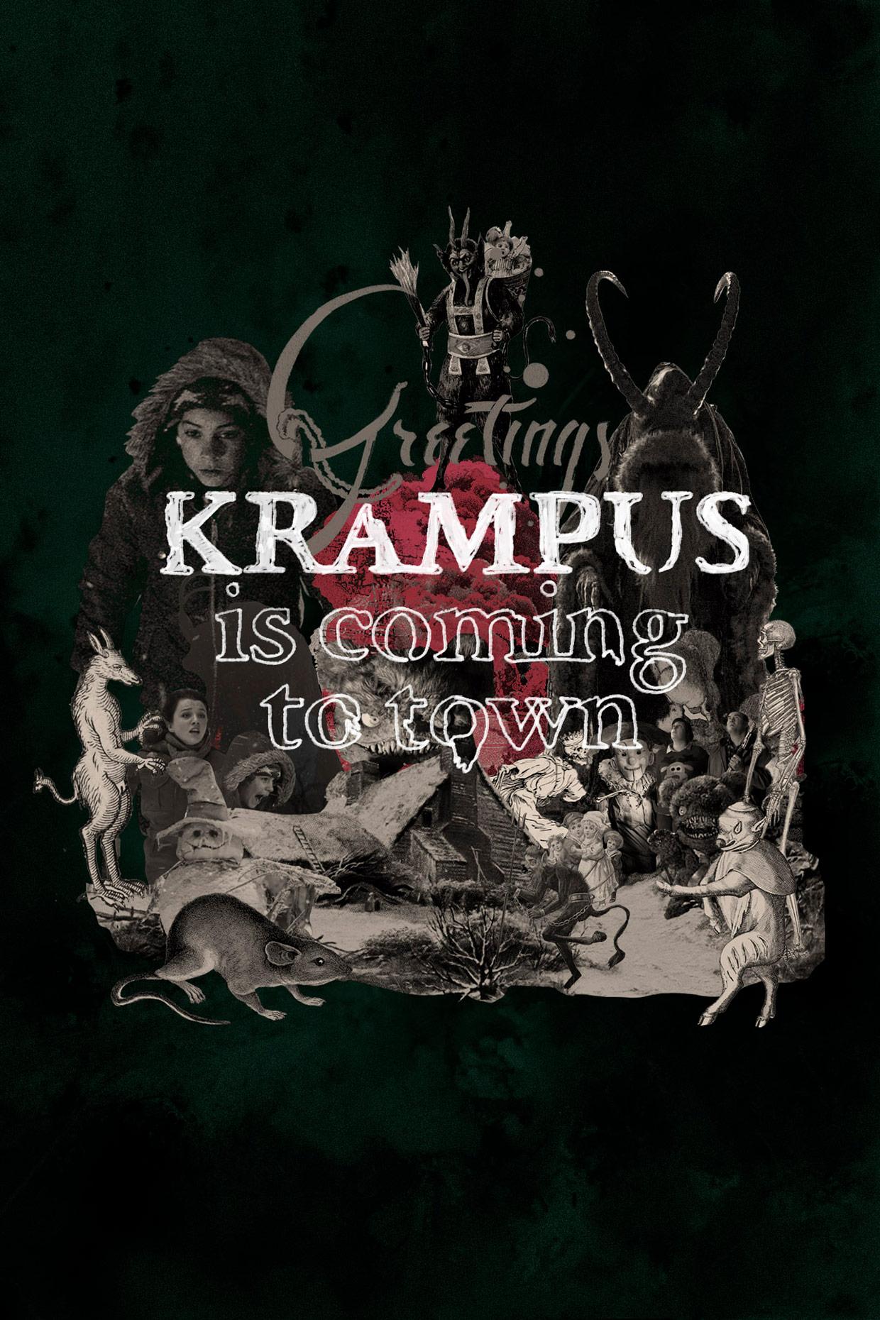 Maxomatic-Krampus-5.jpg
