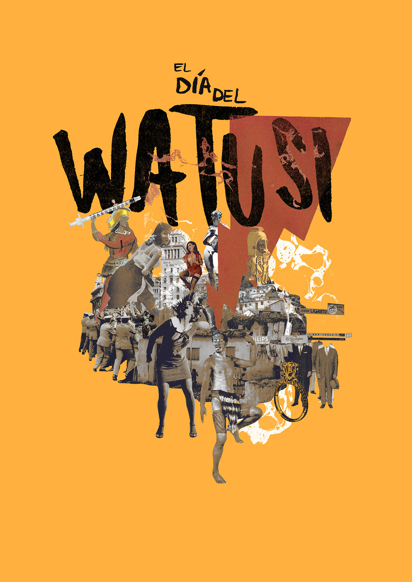 Maxomatic-Watusi.jpg