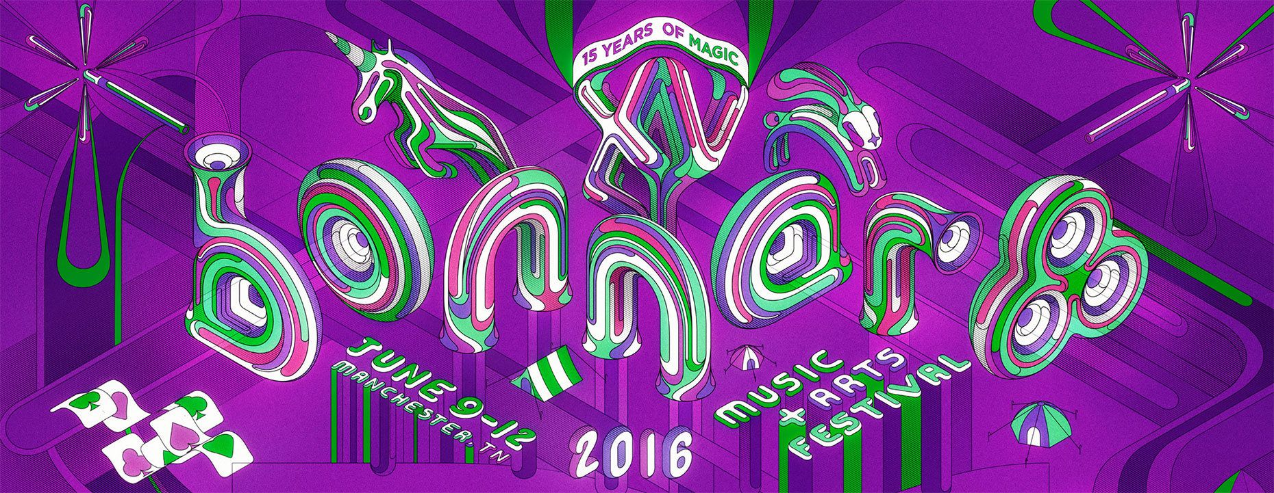 CharlesWilliams_Bonnaroo_Logotype.jpg