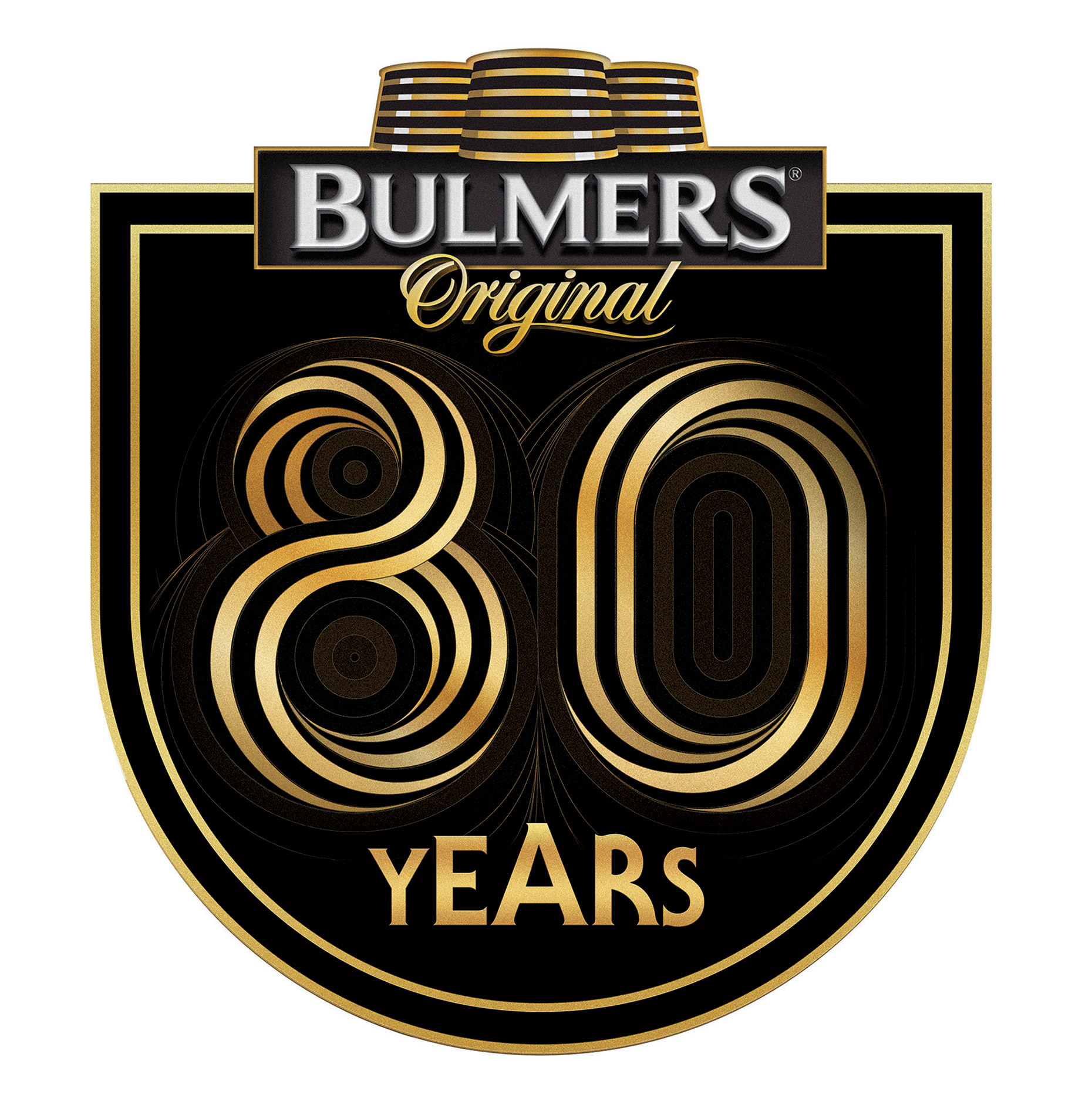 CharlesWilliams_Bulmers-80th-version-03-(Logo).jpg