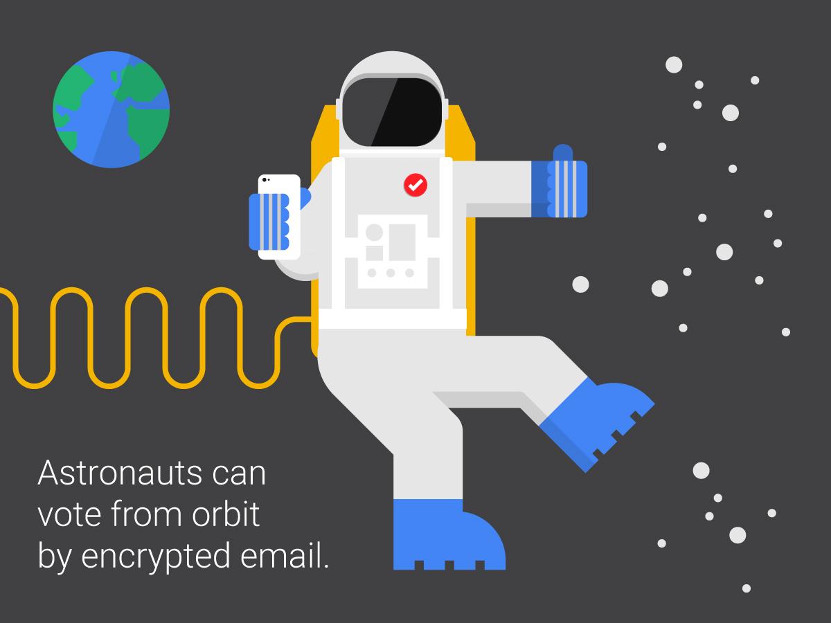 GoogleElections_FB_Astronaut.jpg