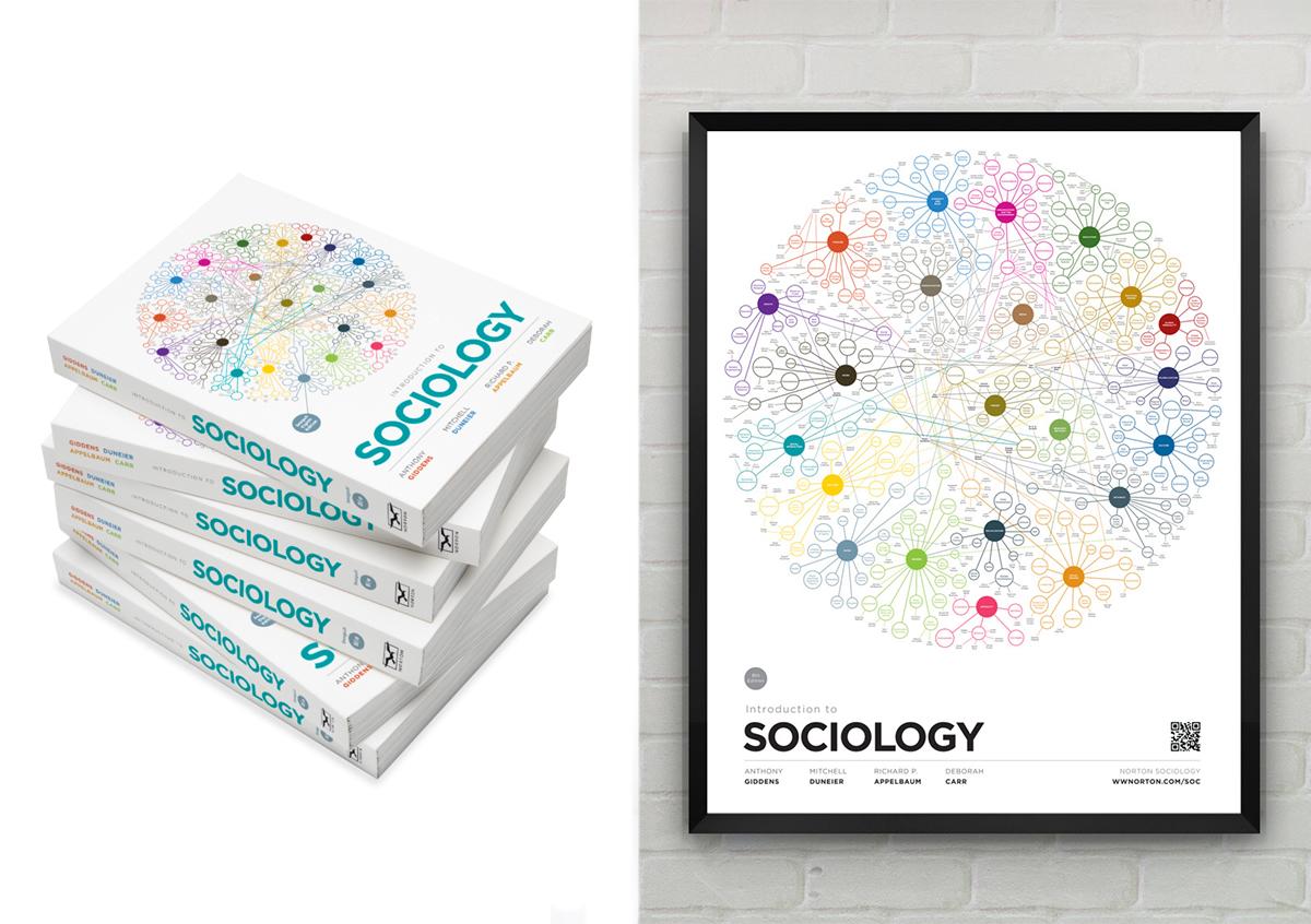 Sociology_04.jpg