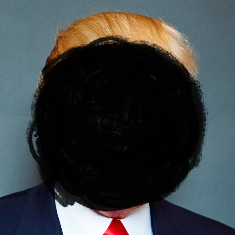 TrumpEclipse.jpg