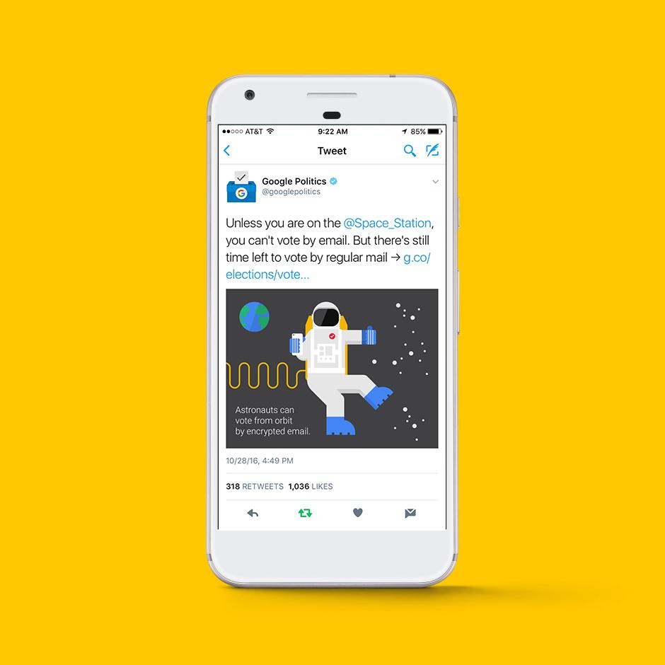 GoogleElections_Astronaut.jpg