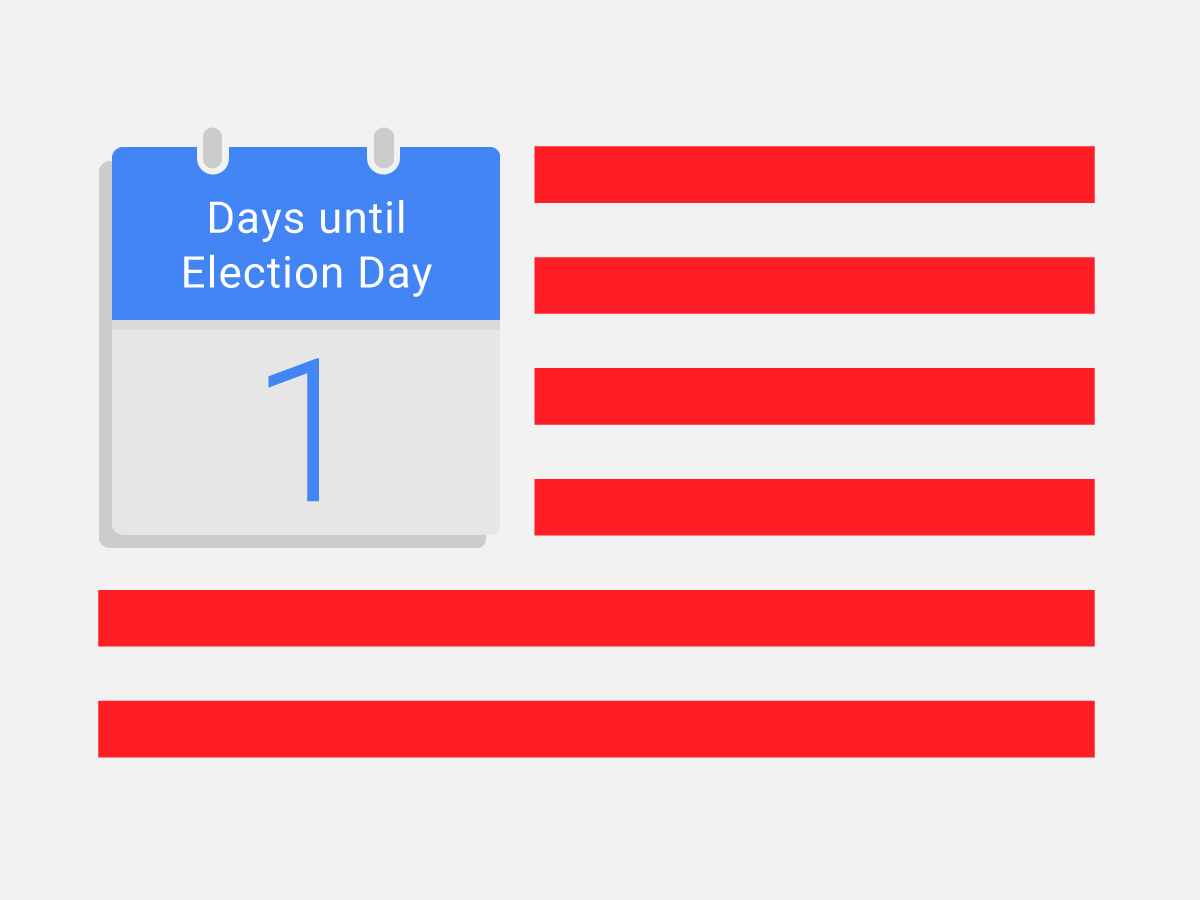 GoogleElections_FB_Flag_1Day.jpg