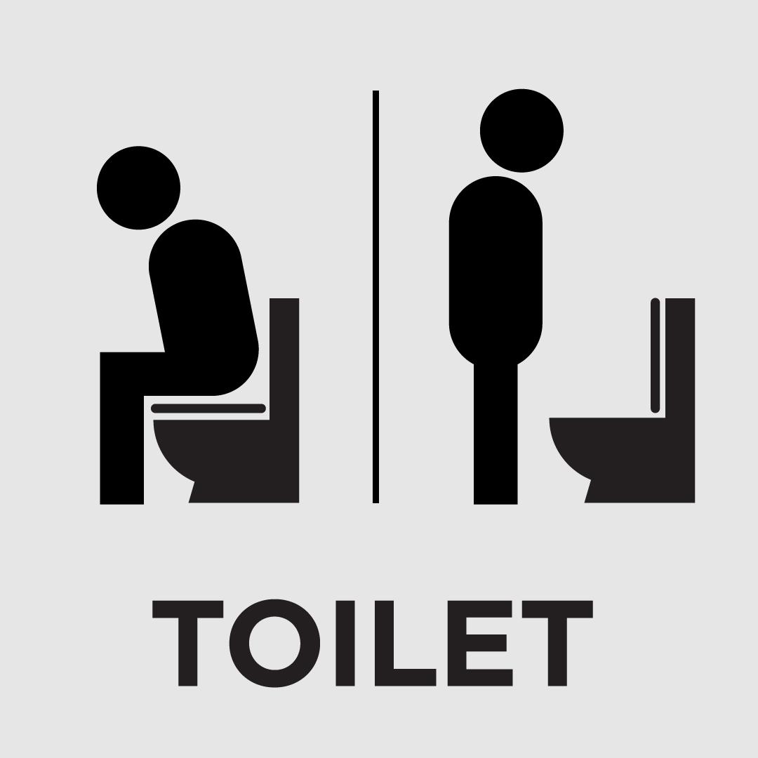 WaPo_Toilet.jpg