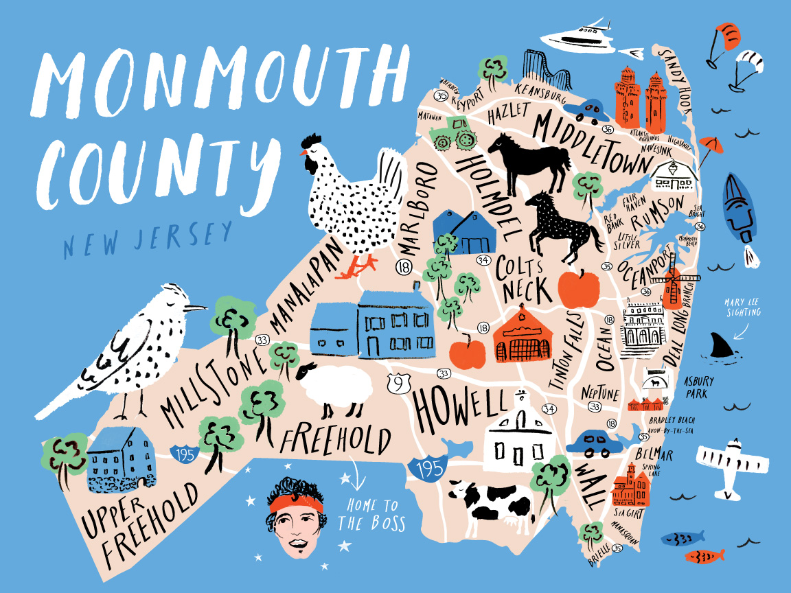 AliMac_Map_MonmouthCounty.jpg