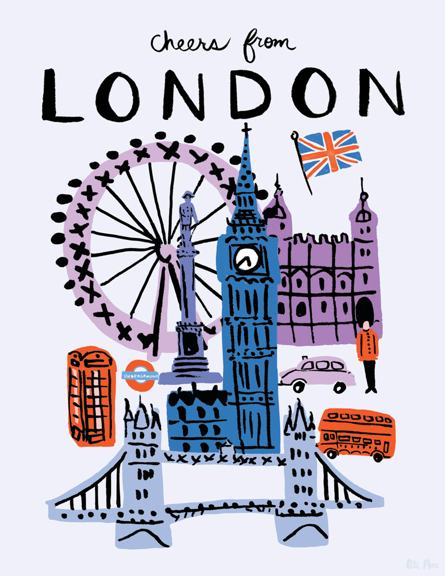 AliMac_London.jpg