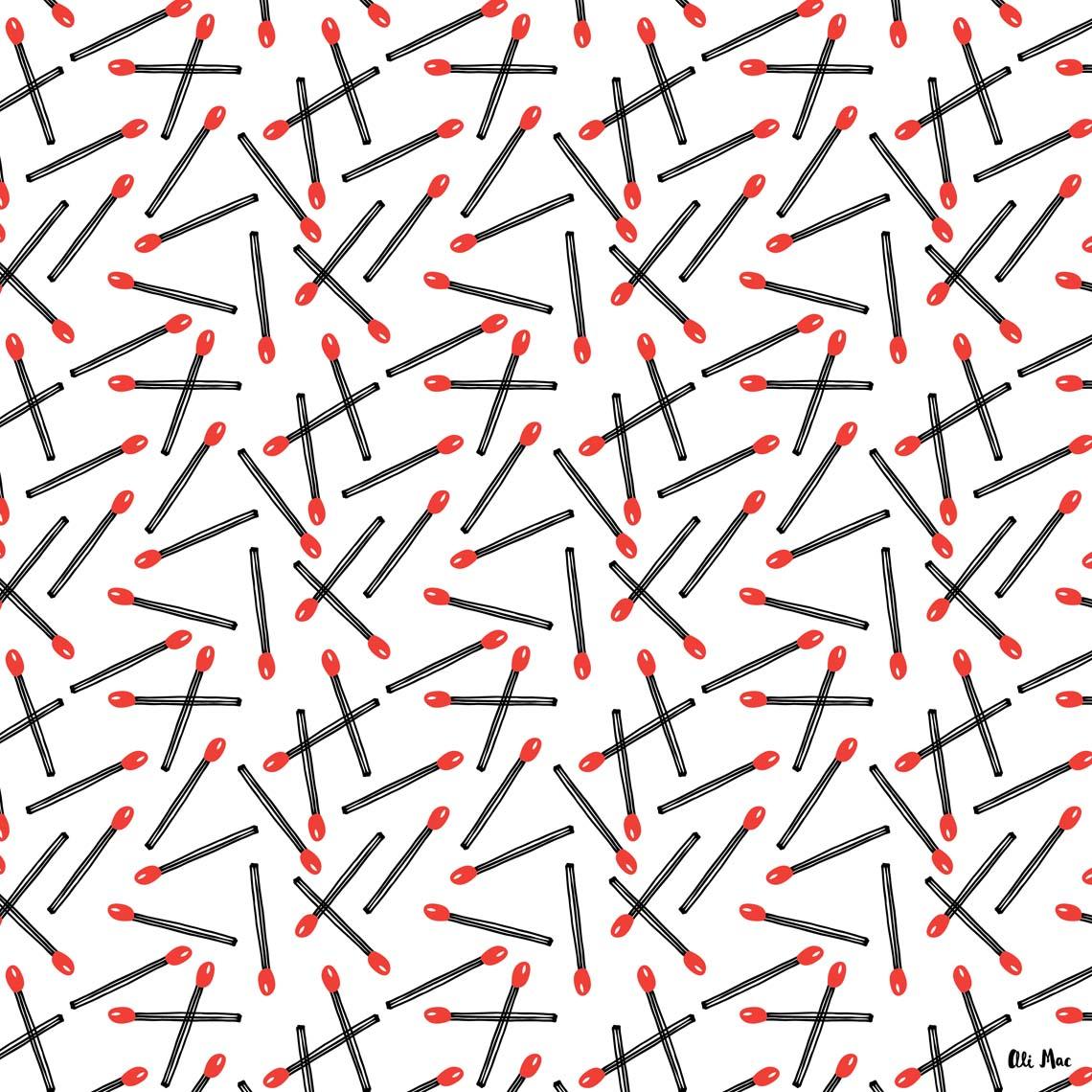 AliMac_Pattern-10.jpg