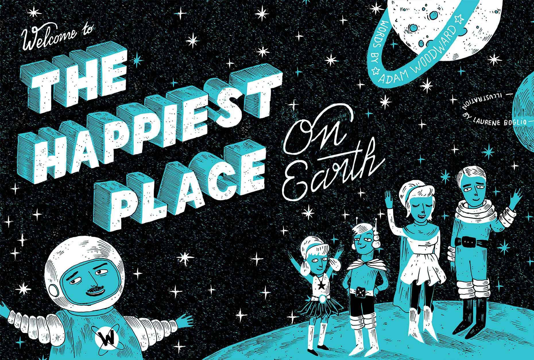 LWLies_HappiestPlaceOnEarth_01.jpg