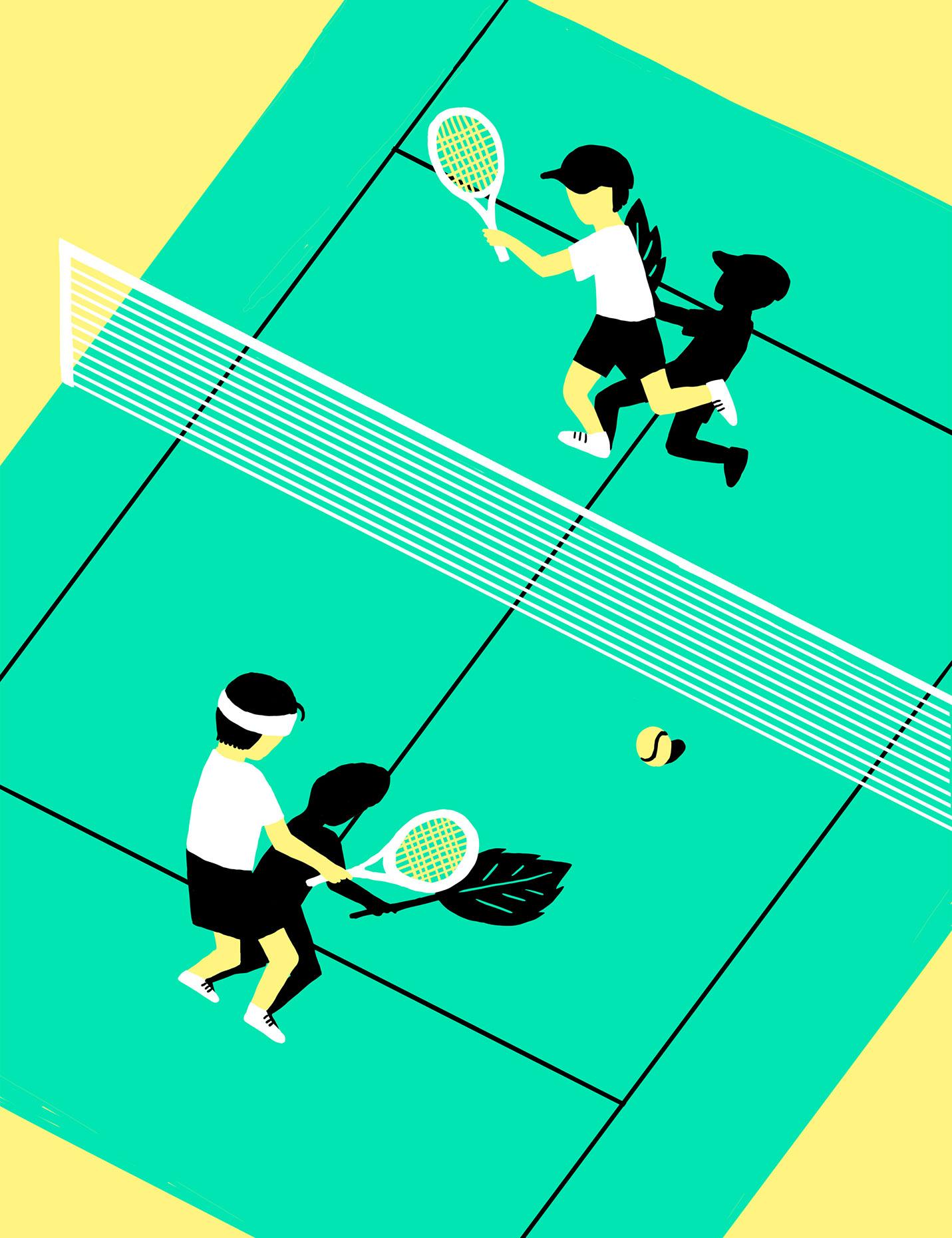 Zut_Tennis.jpg