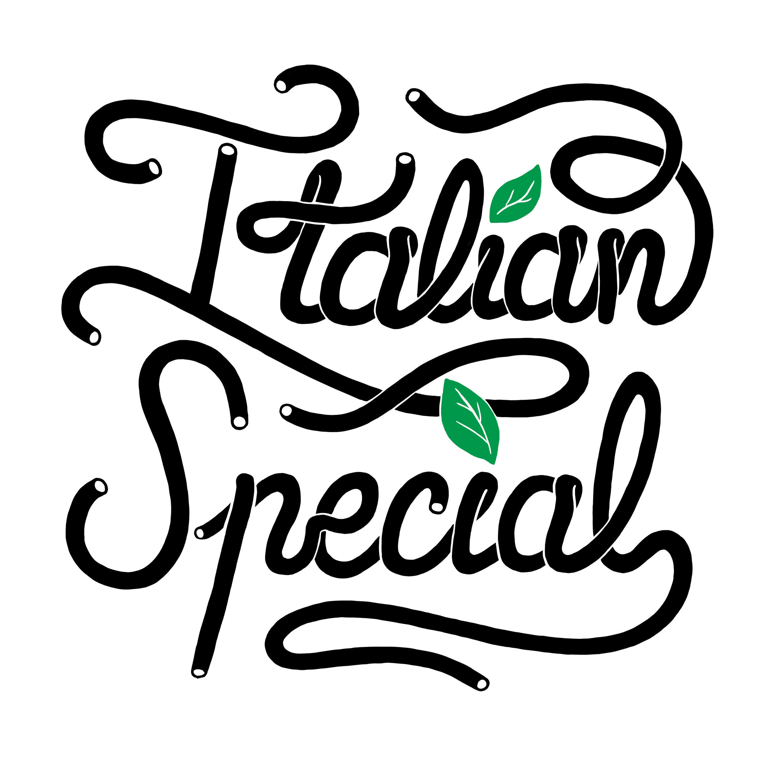 Italian Special_title.jpg