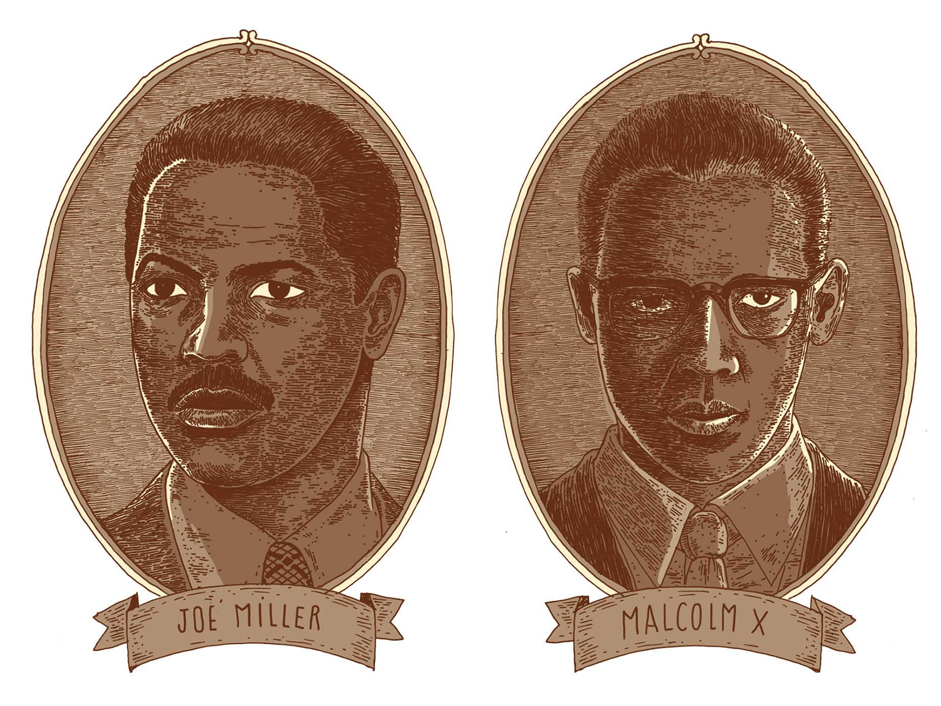 LWLies_Denzel-Washington2.jpg