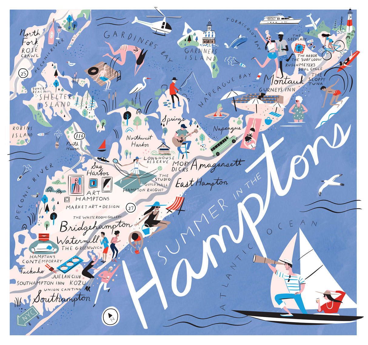 NYTimes_CoverMap_Hamptons_libbyvanderploeg.jpg