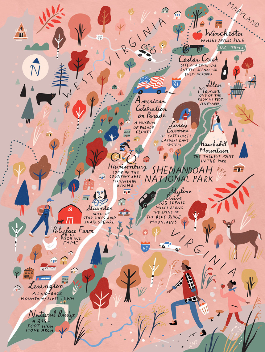Map_Shenandoah_Washingtonian_libbyvanderploeg.jpg