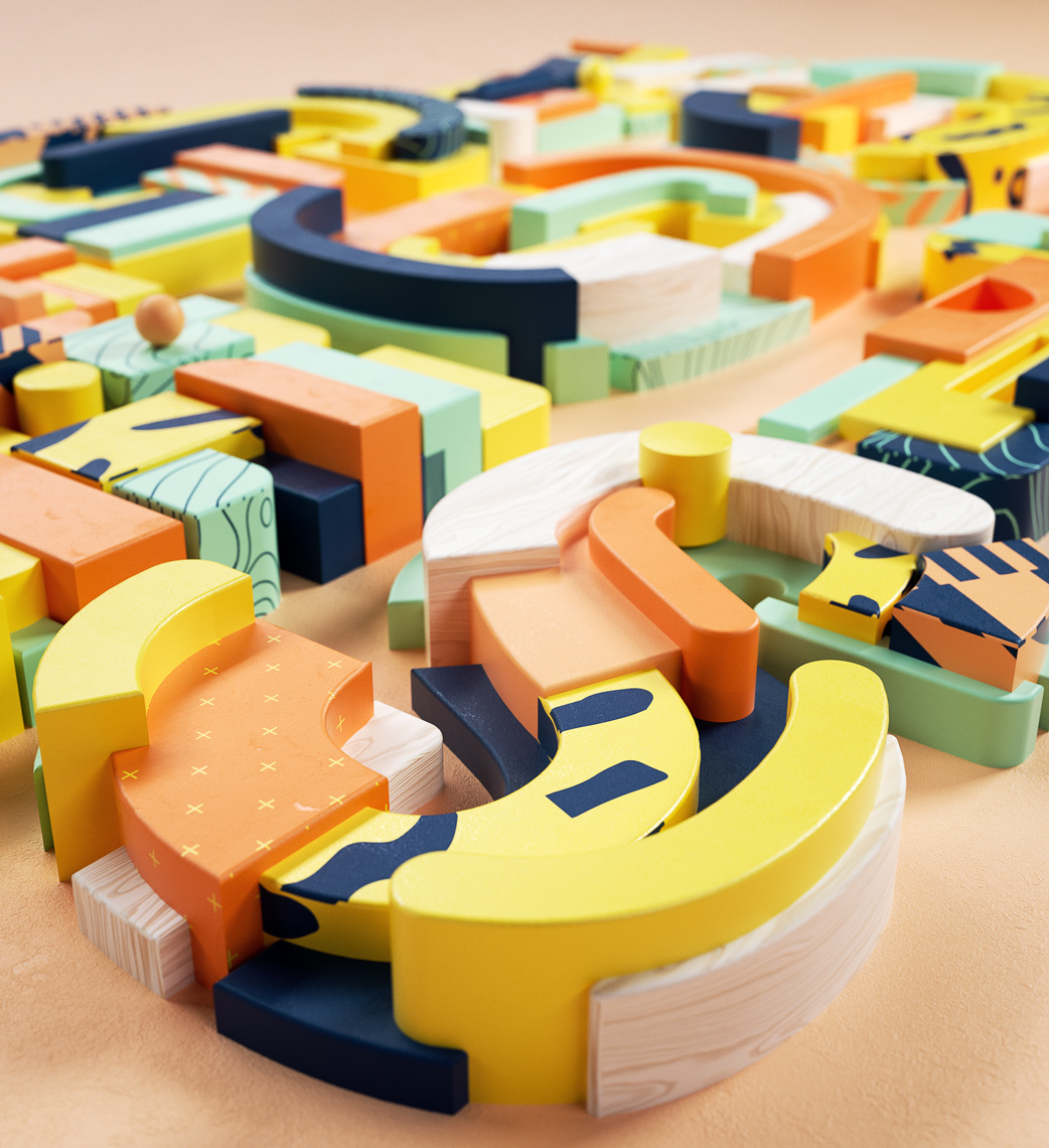 YouGotThis_Ben-Fearnley_Typography02.jpeg
