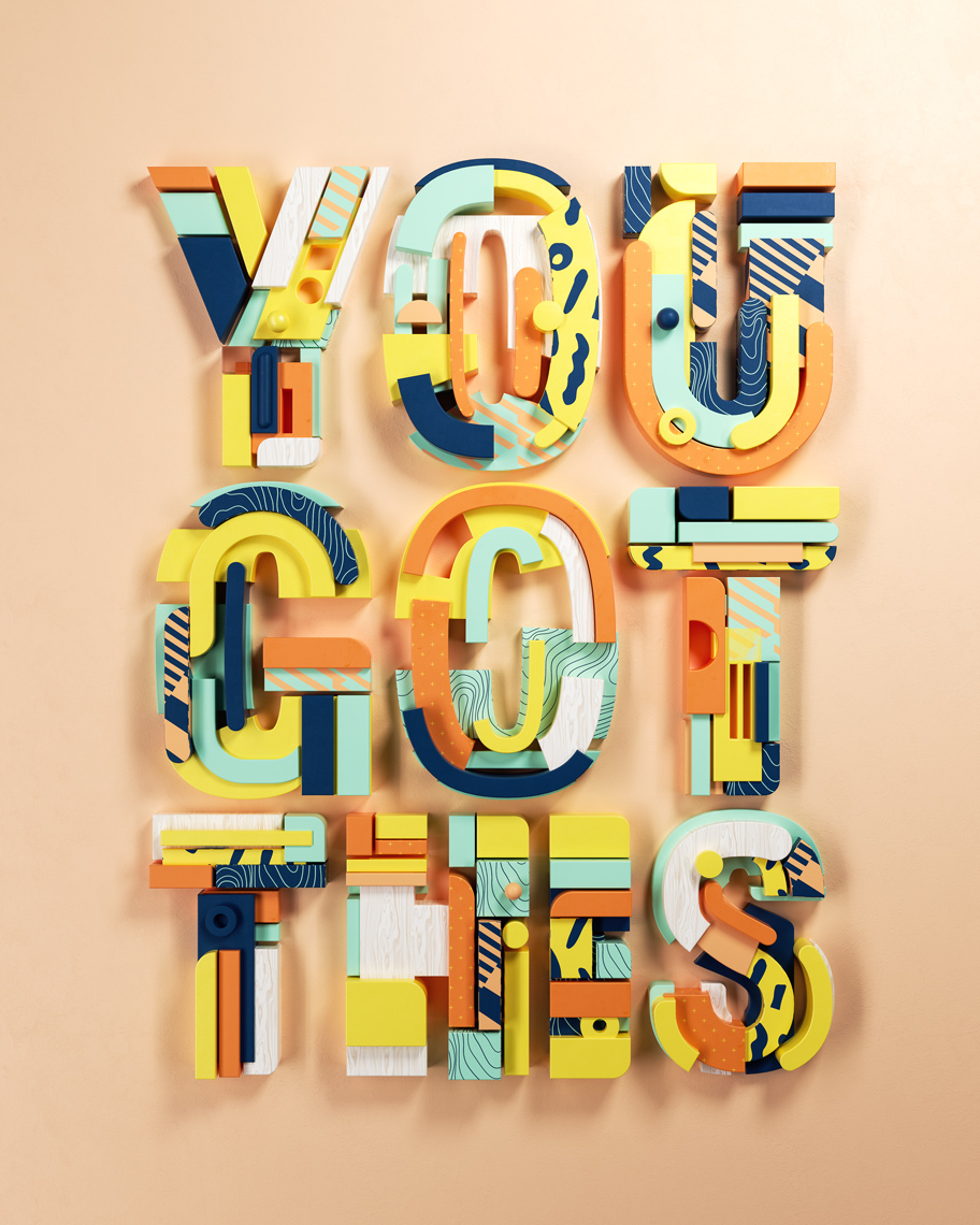 YouGotThis_Ben-Fearnley_Typography01.jpeg