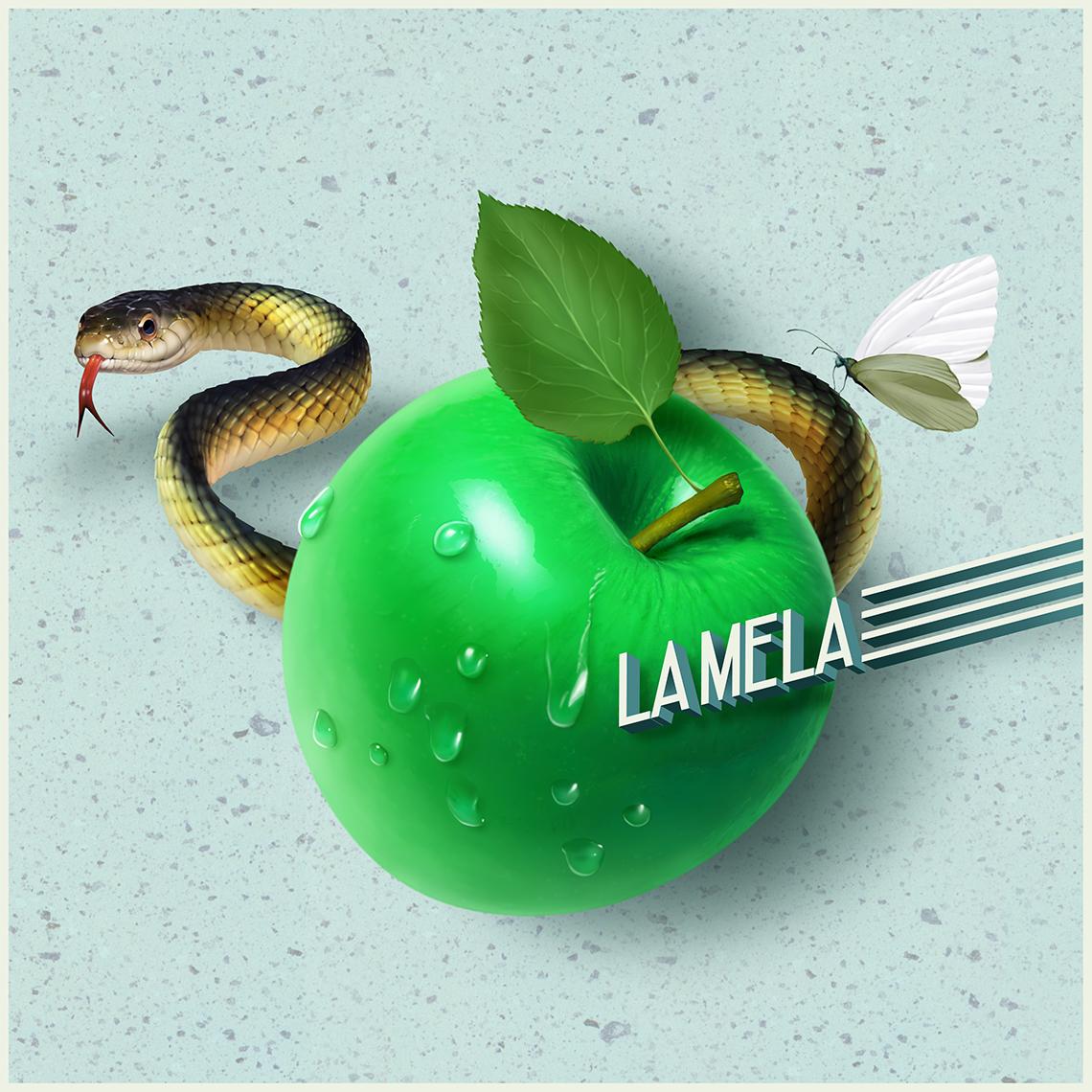 LA MELA.jpg
