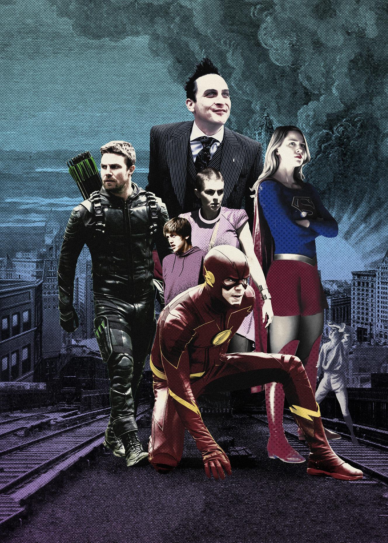 EW-Maxomatic-Heroes-FINAL.jpg