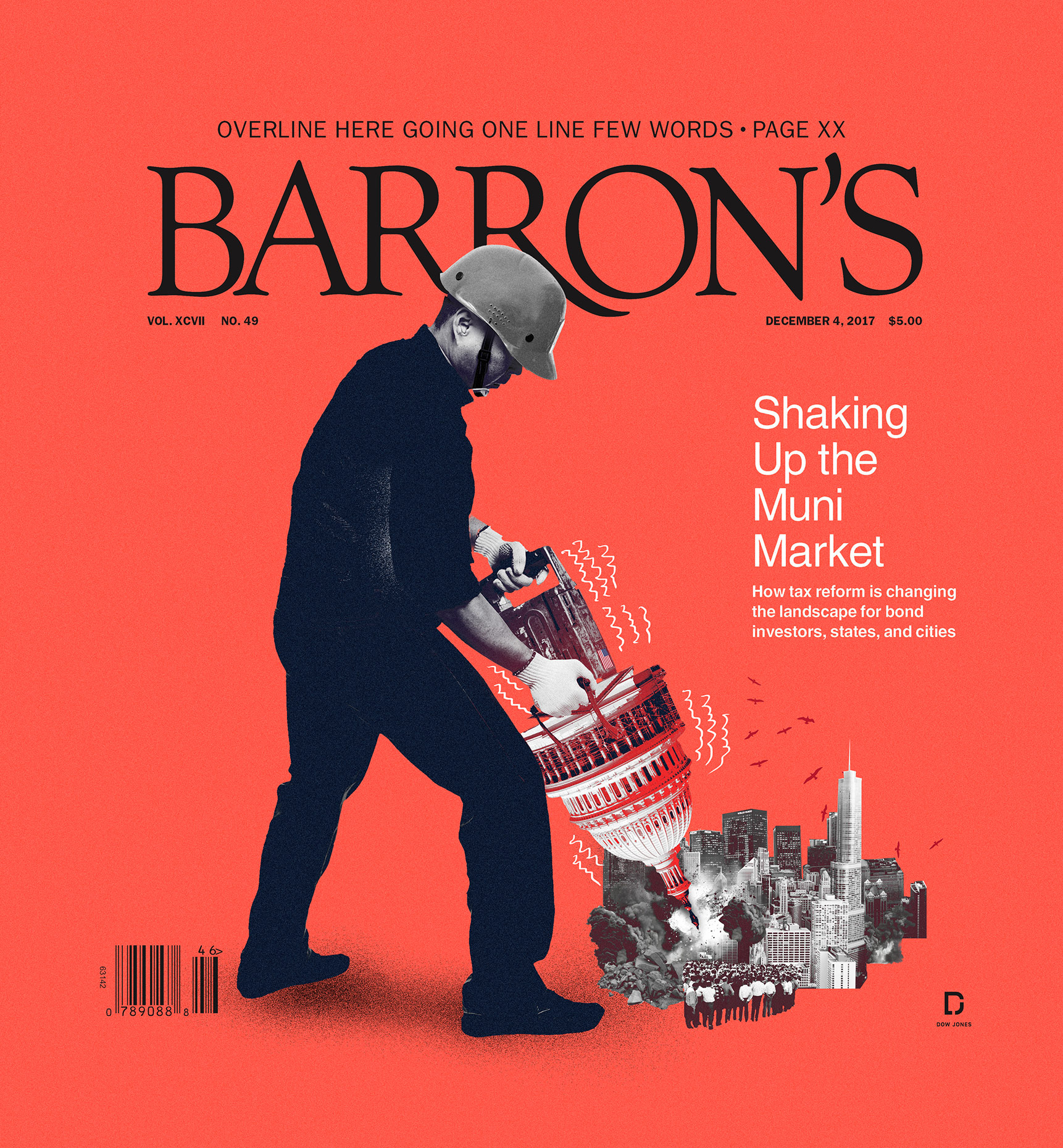 Barrons_CVR_Maxomatic-FINAL.jpg