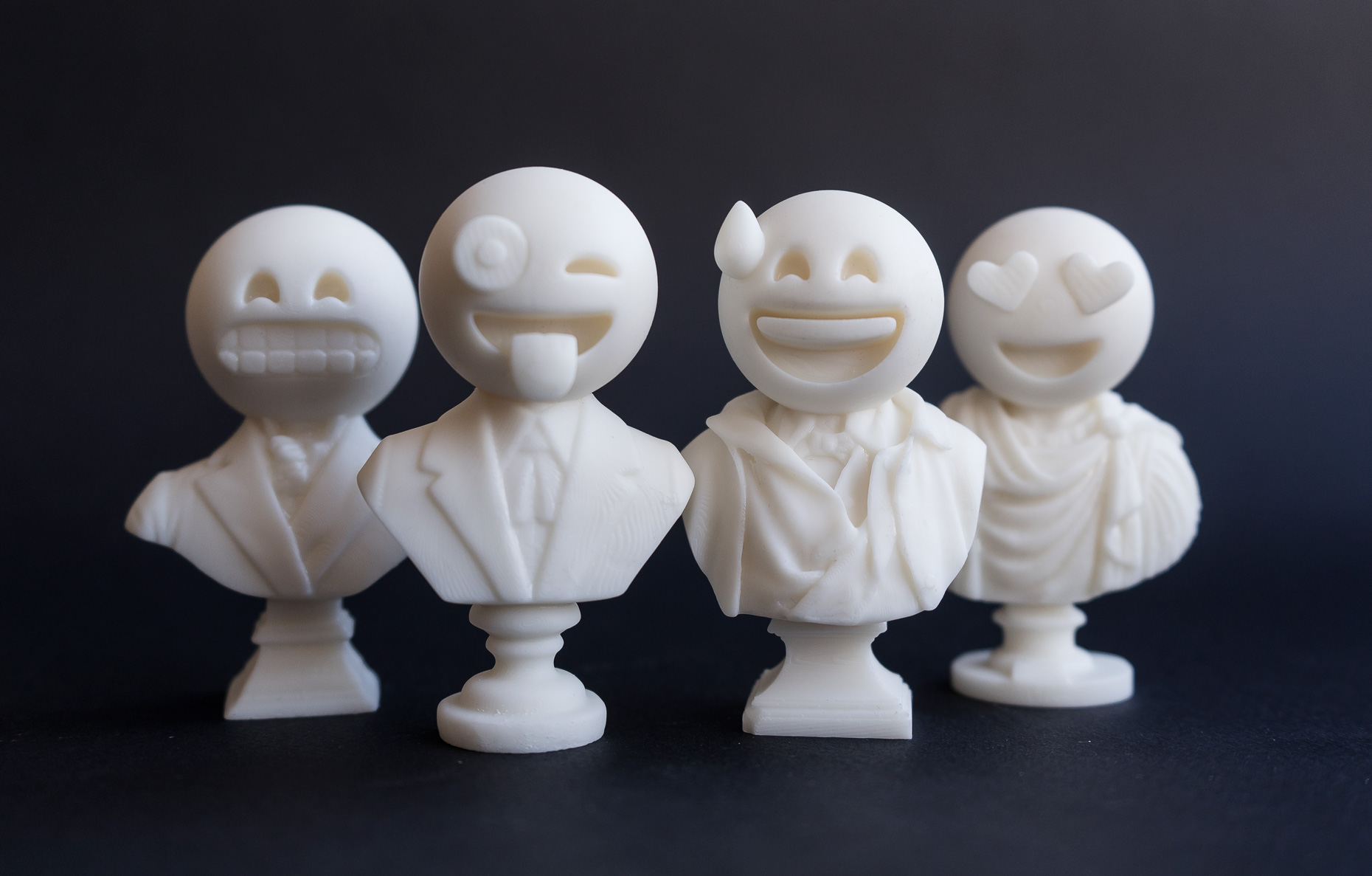 Sculptmojis_3DPrinted_BenFearnley.jpg