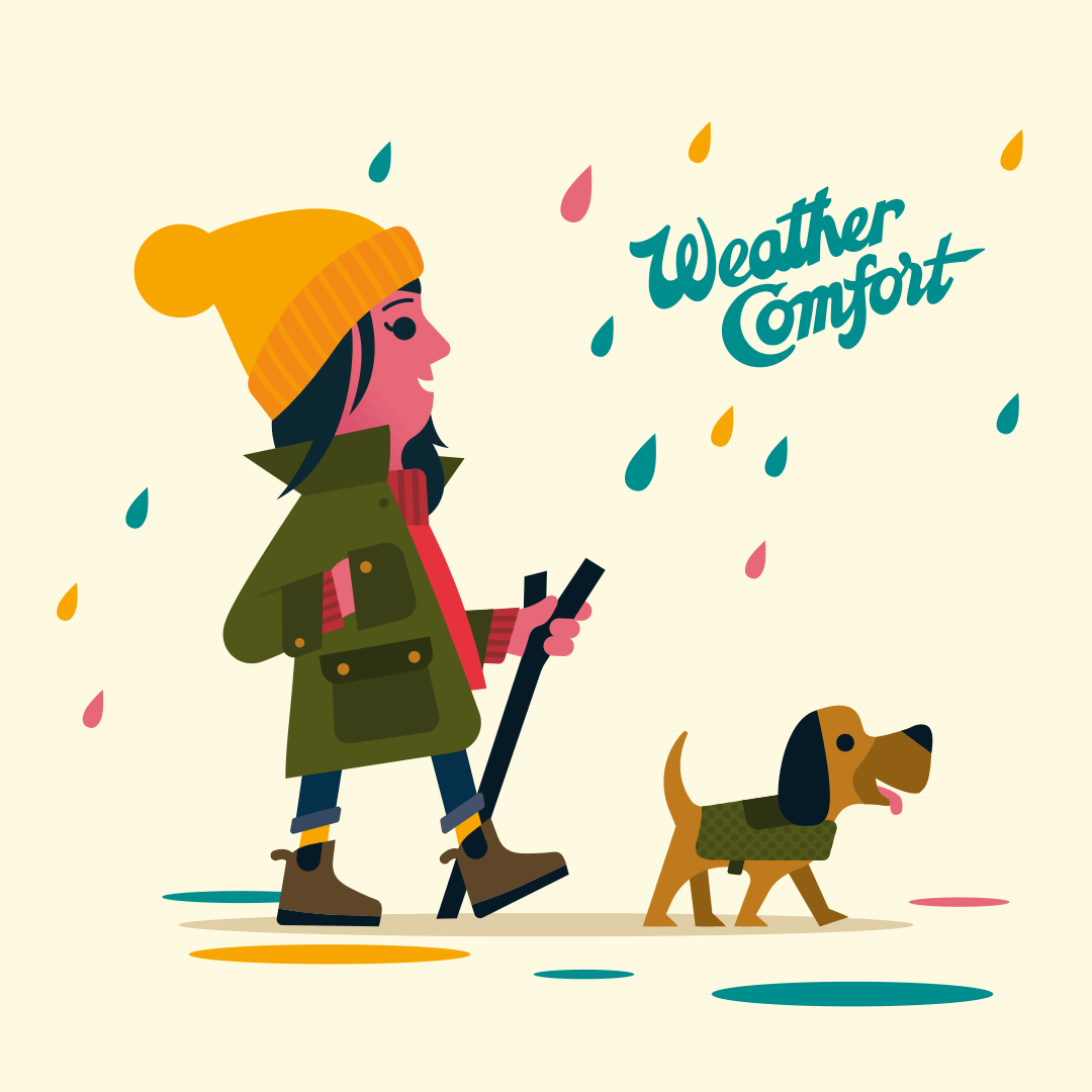 Spencer_Wilson_Barbour_weather_comfort_02.png