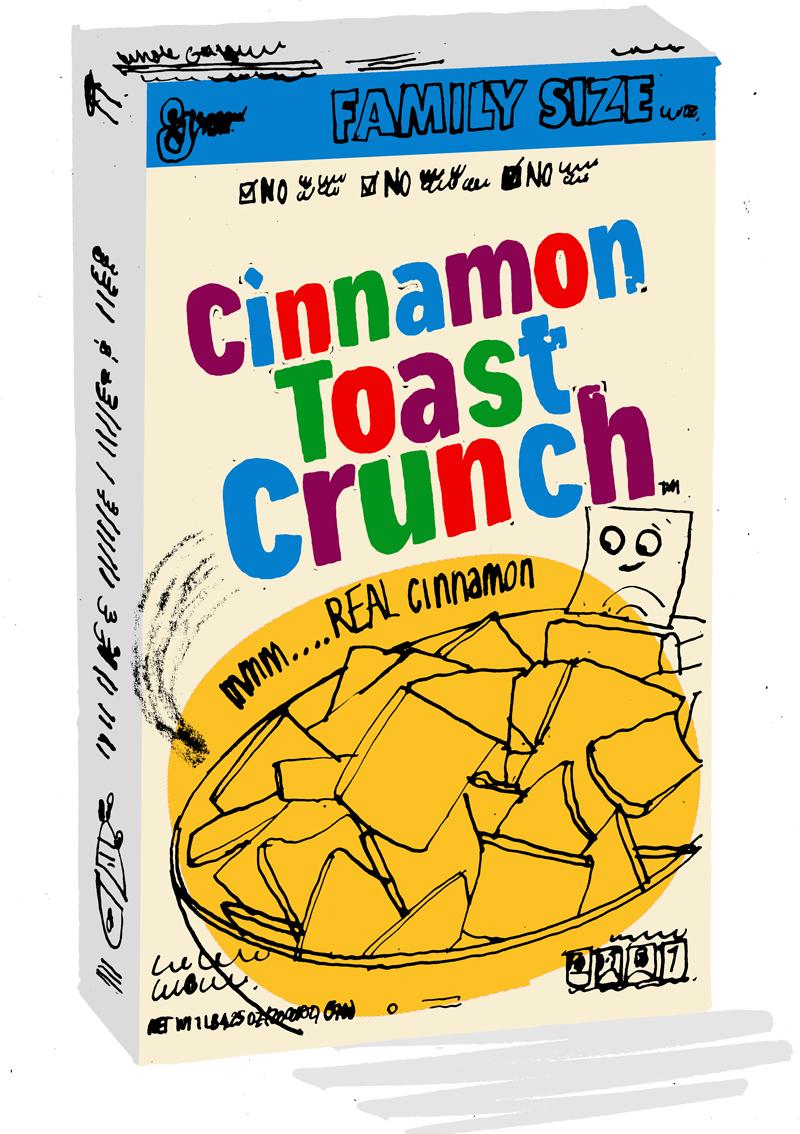 ncc-cinnamon-crunch.jpg