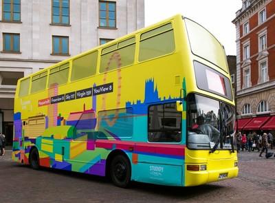 yoni_citybus.jpg