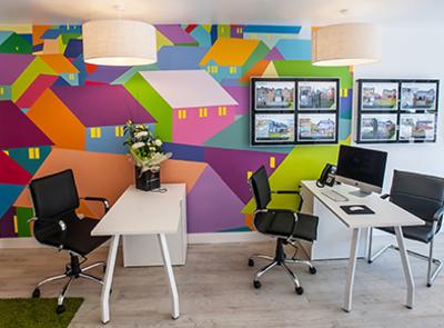 Yoni_office.jpg