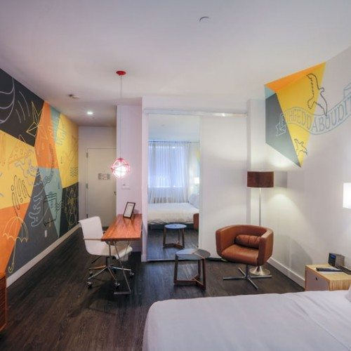 Nu_Hotel_Nu_Perspectives5-500x500.jpg