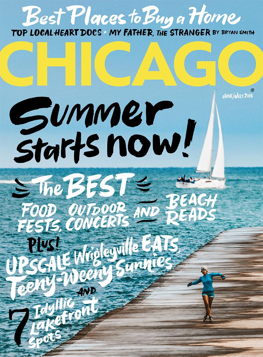 Angela_Chicago_Mag.jpg
