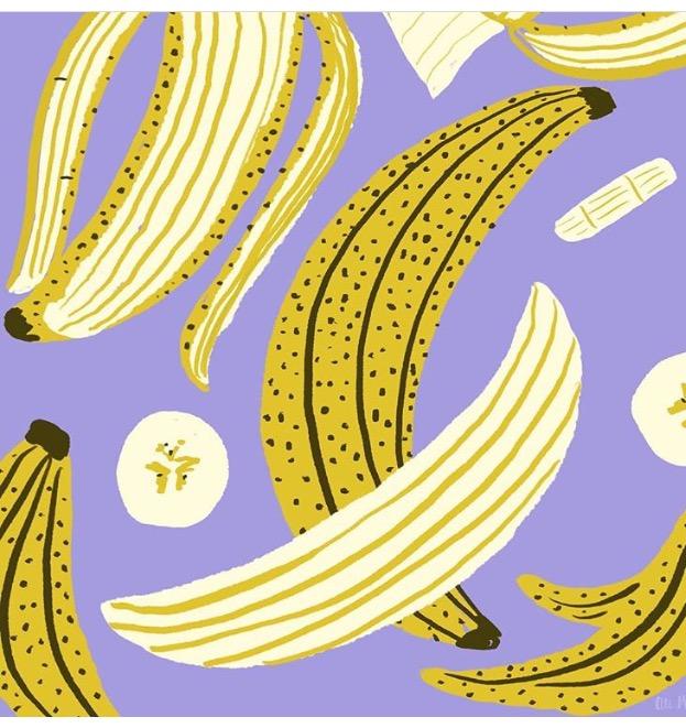 AliMac_Bananas.jpg