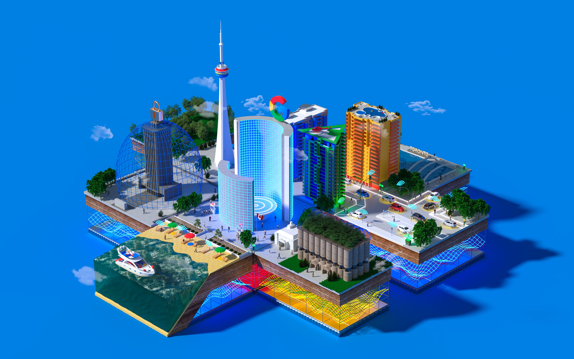 PolitoMagazine_CitiesSpread_Toronto_Ben-Fearnley.jpg