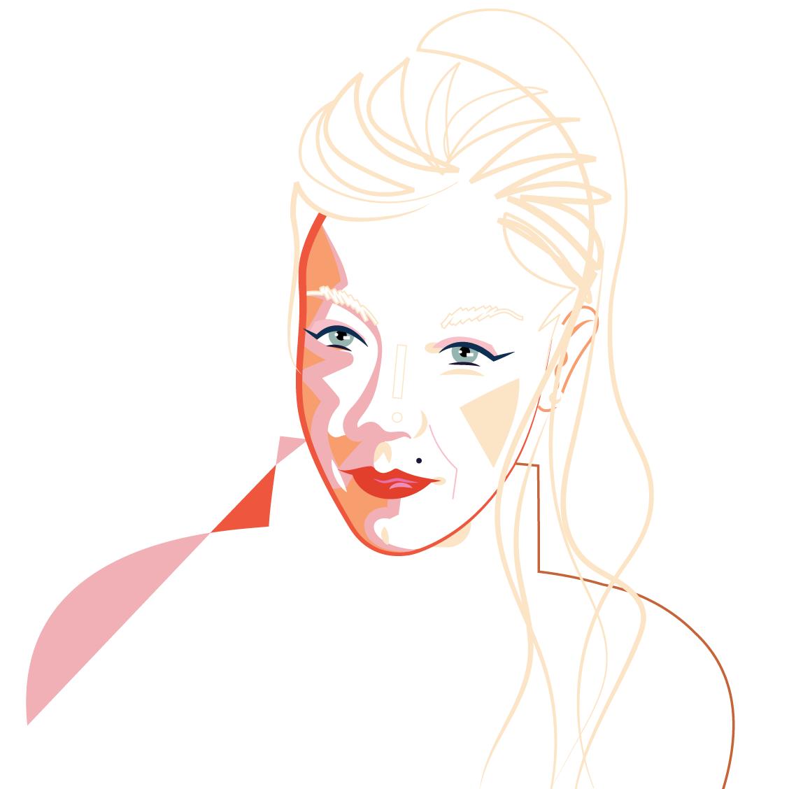 Jolene-Portrait-MarinaEsmeraldo-Round4.png