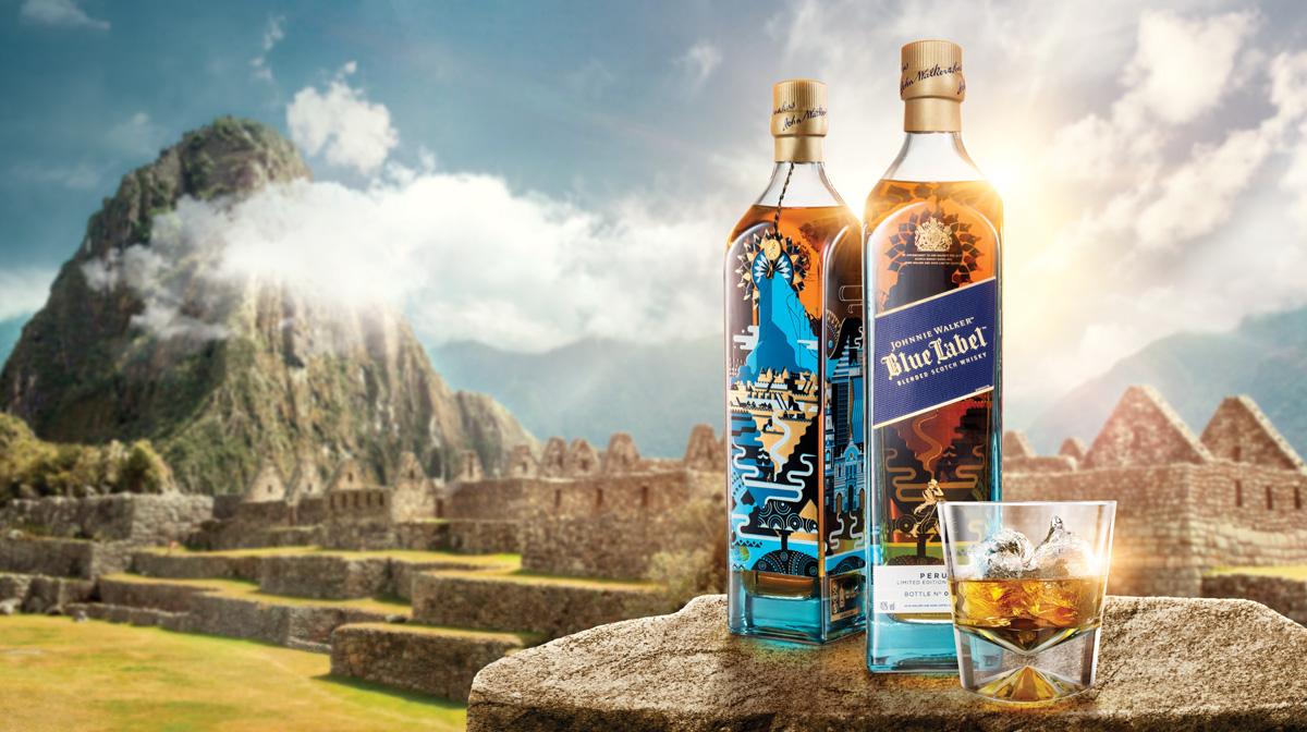 Johnnie-Walker-blue-peru.jpg