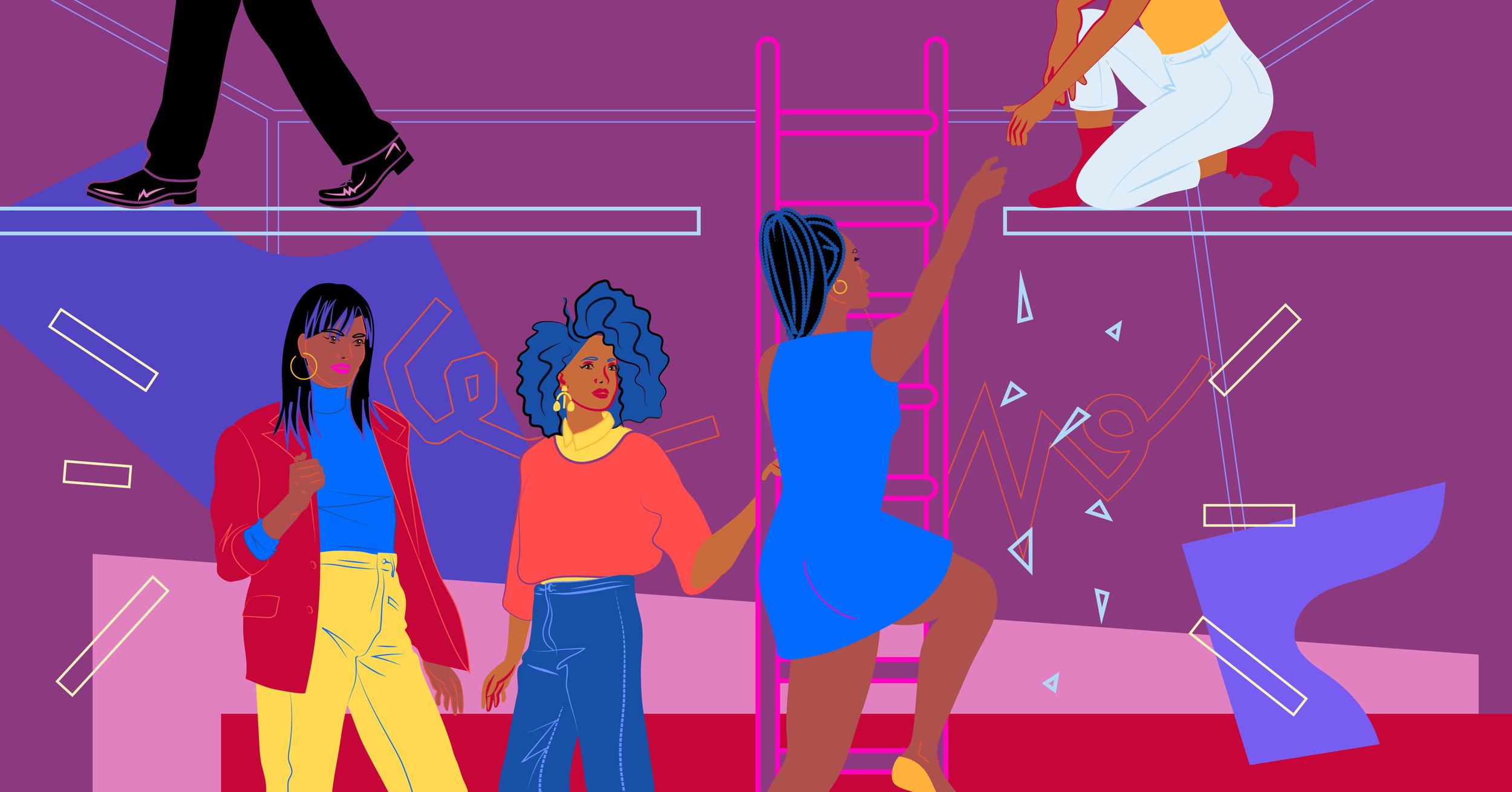 EqualPayDay-BlackWomen-MarinaEsmeraldo-HIRES_Twitter.png