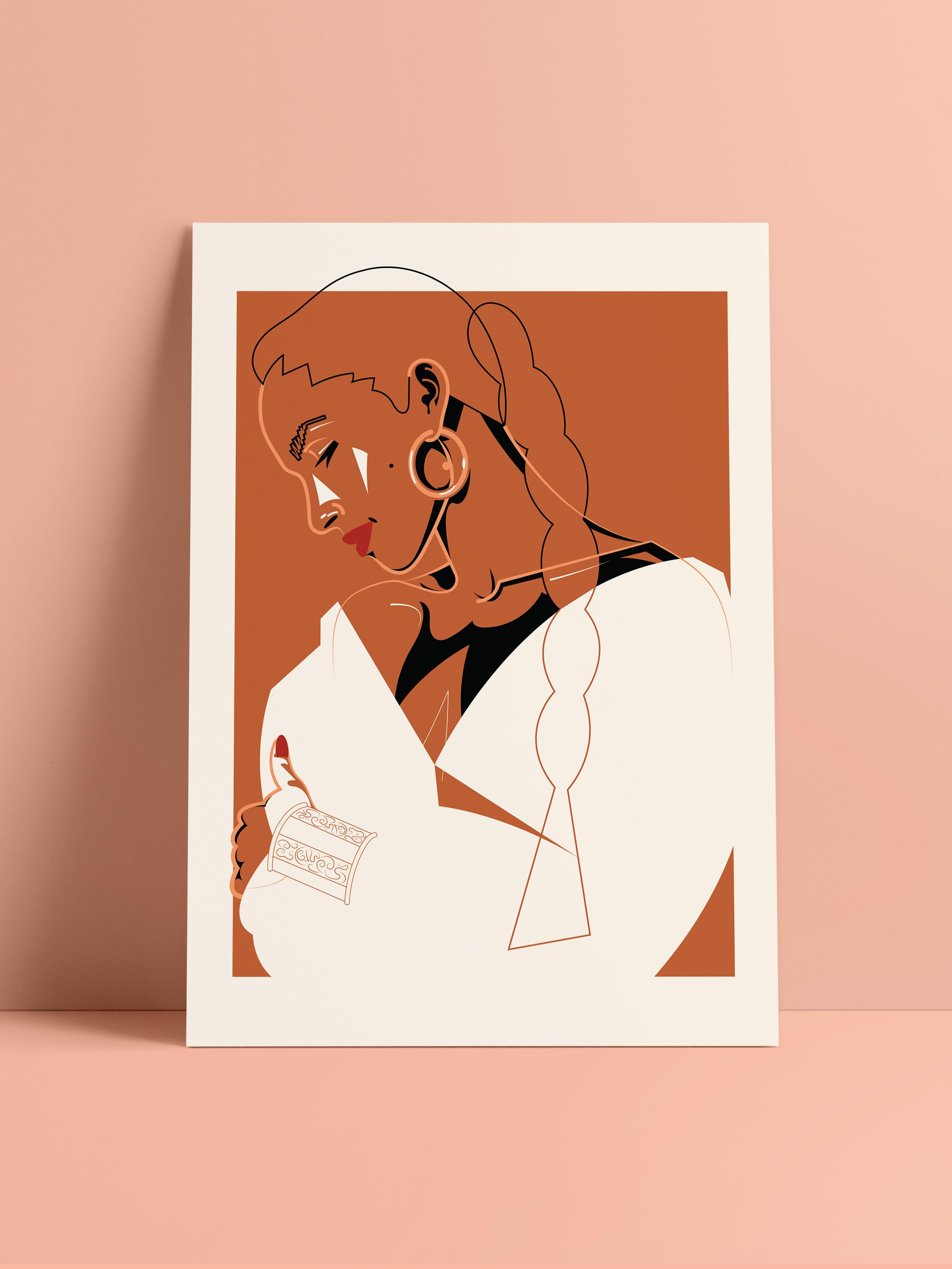 Sade-MarinaEsmeraldo-Print.jpg