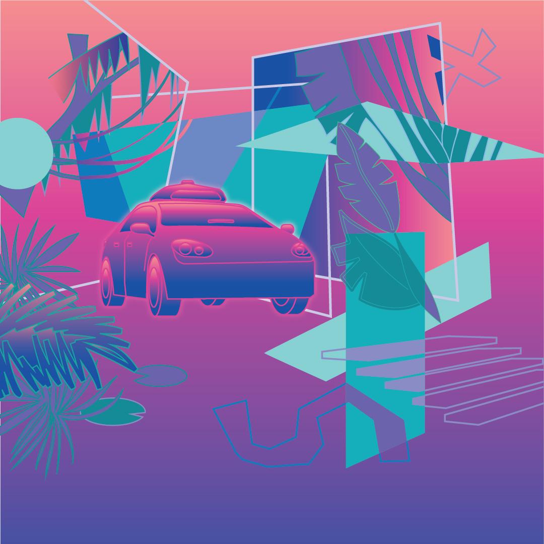 SelfDriving-LYFT-MarinaEsmeraldo-Neon-Square.jpg