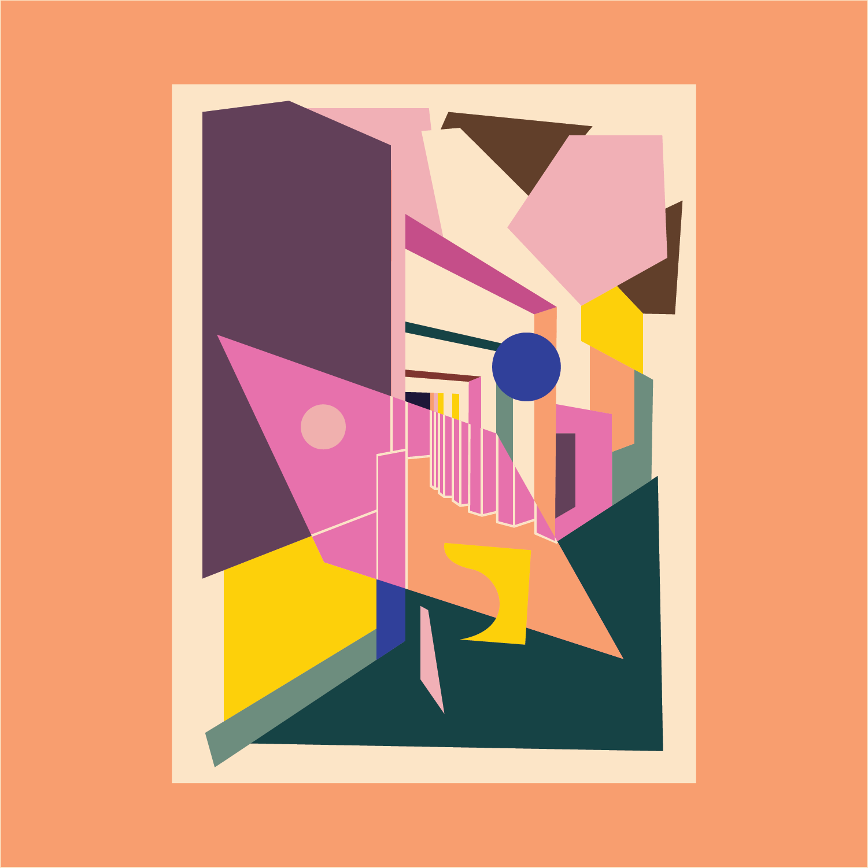 SlowdownStudio-MarinaEsmeraldo_2 a.png