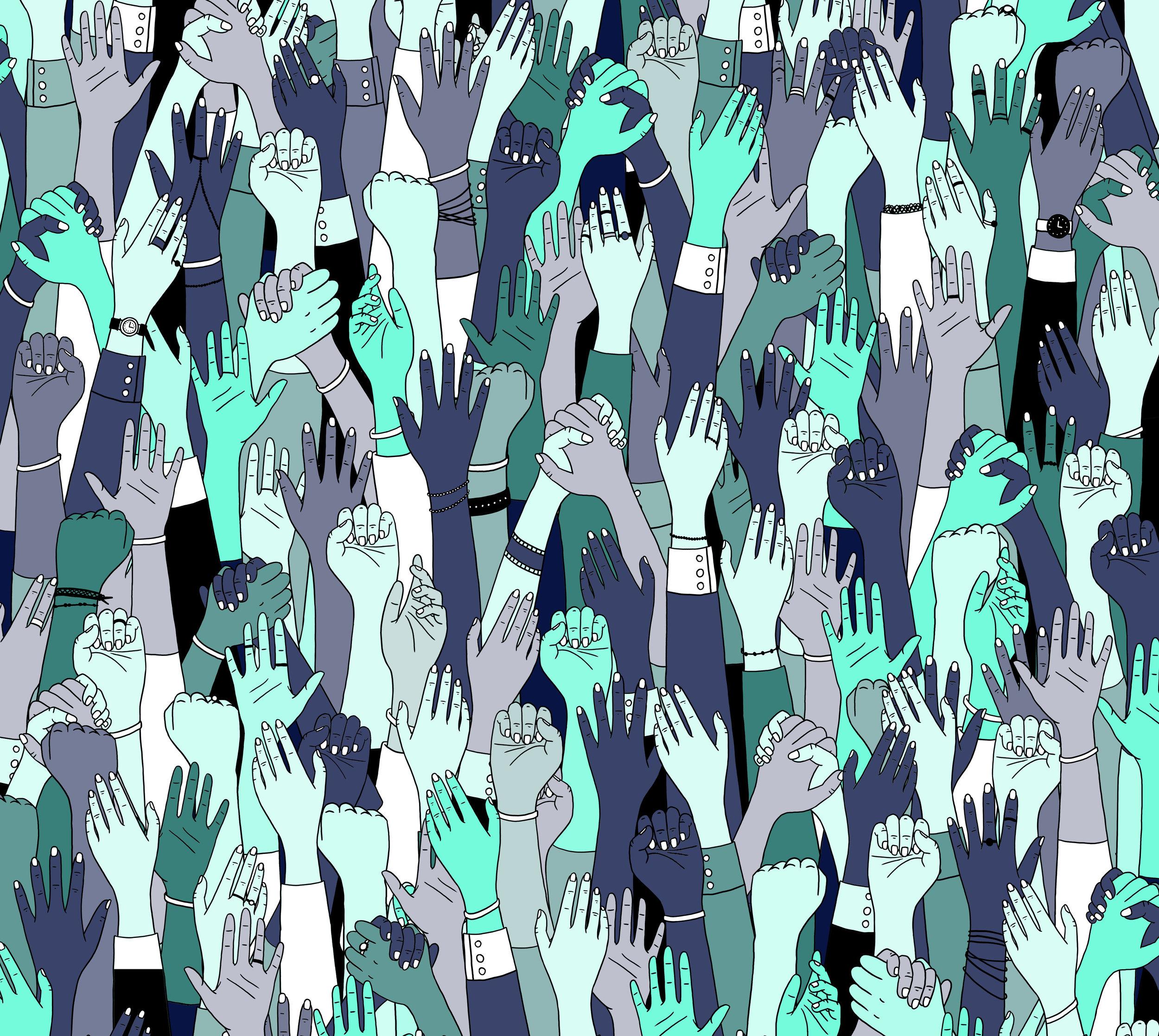 hands_03.jpg