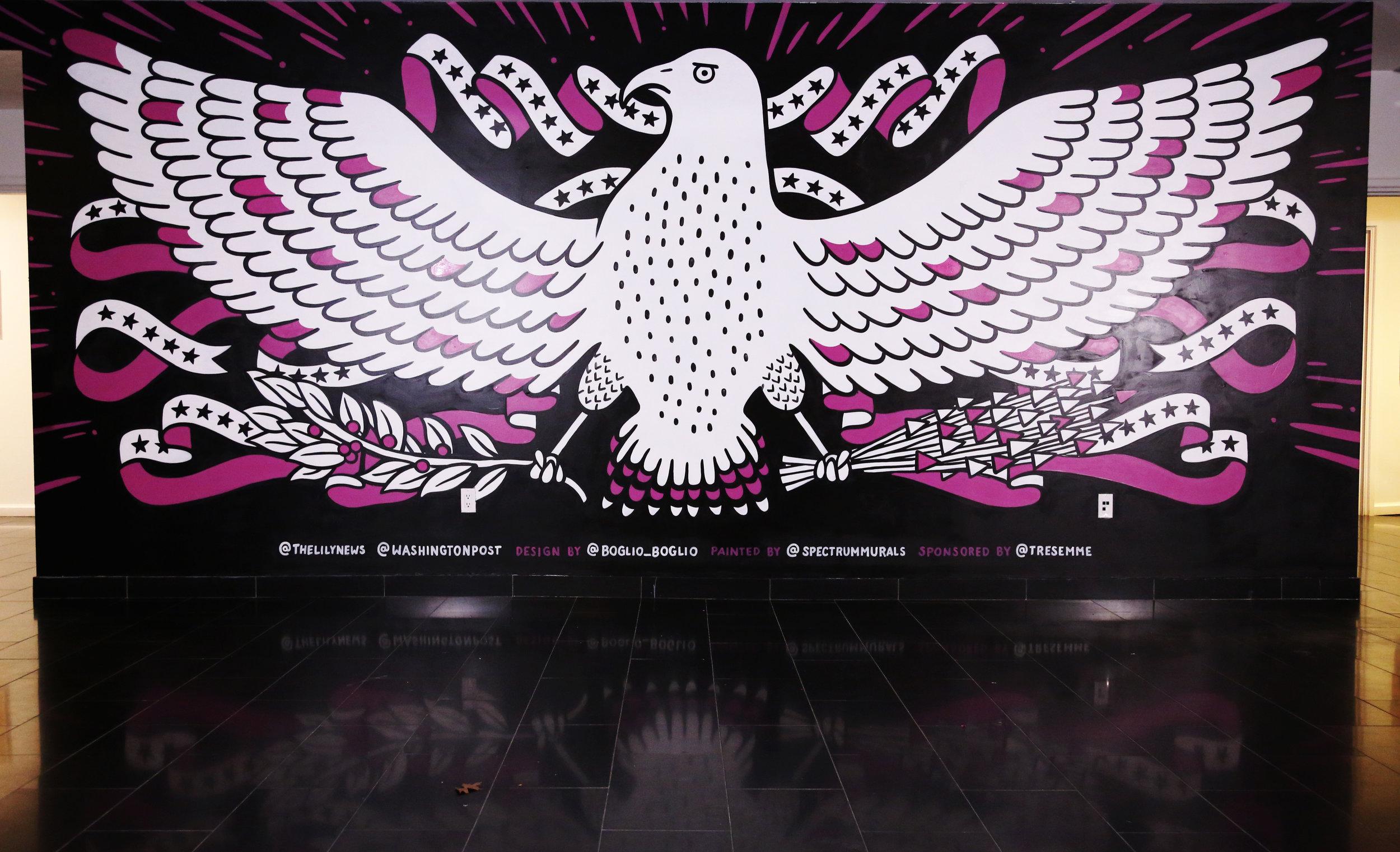 Final_Mural_33.jpg
