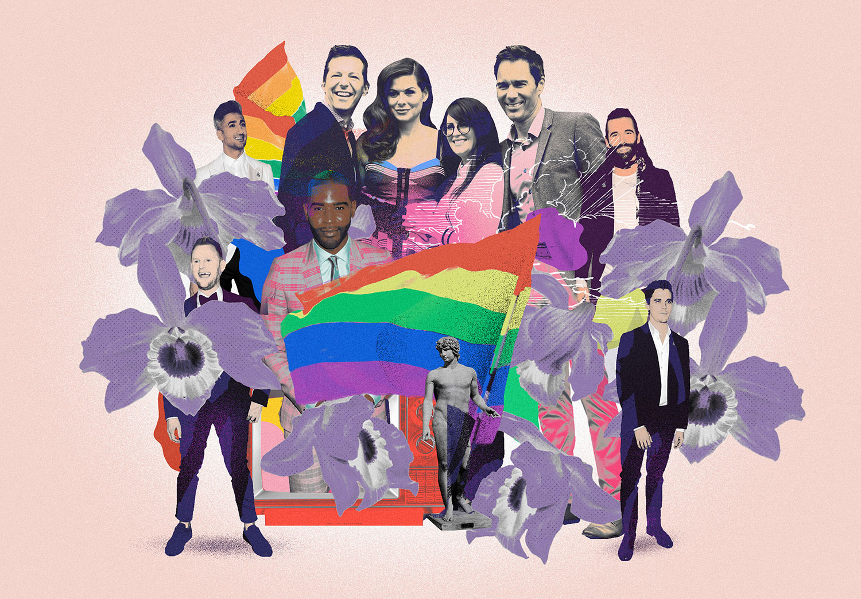 06-VAN-LGBT_Maxomatic-WEB.jpg
