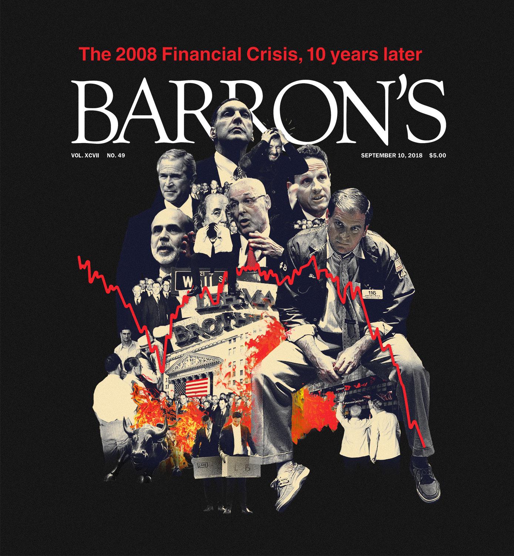 Barrons_Maxomatic-FINALWEB.jpg