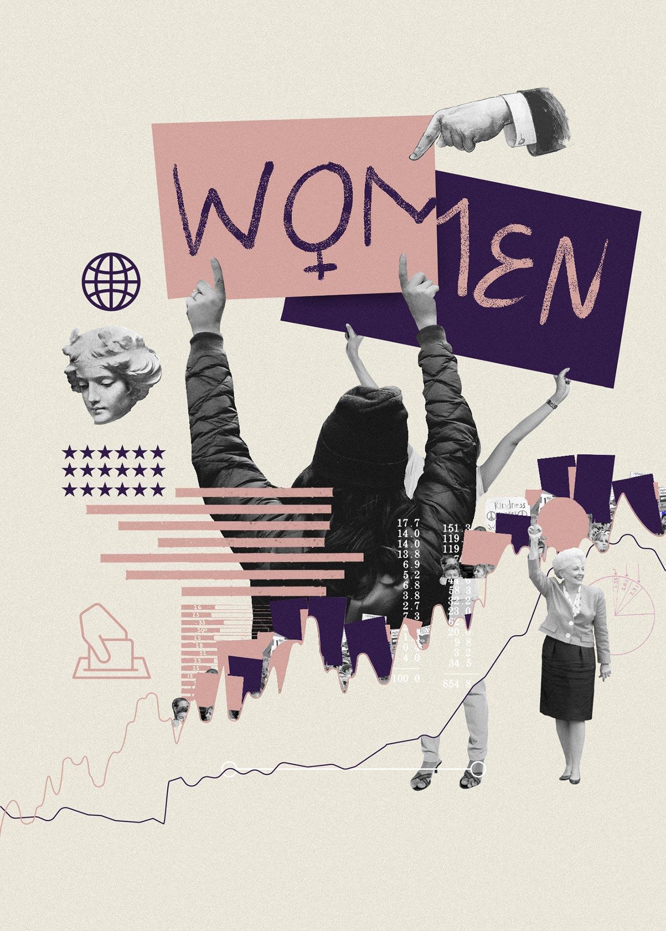 TM-Maxmatic-Women-Politics_Final.jpg