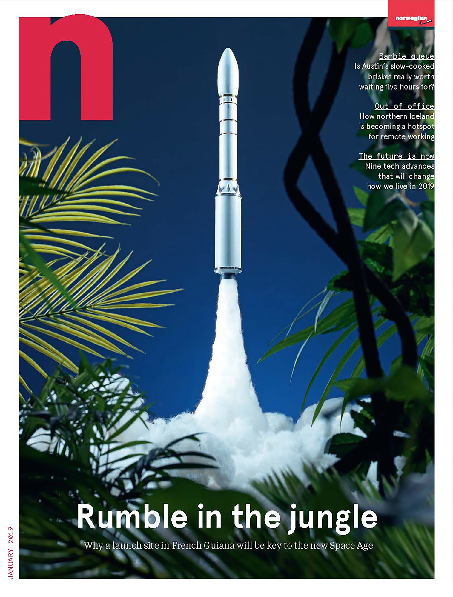N_by_Norwegian_Rocket_cover_01.jpg