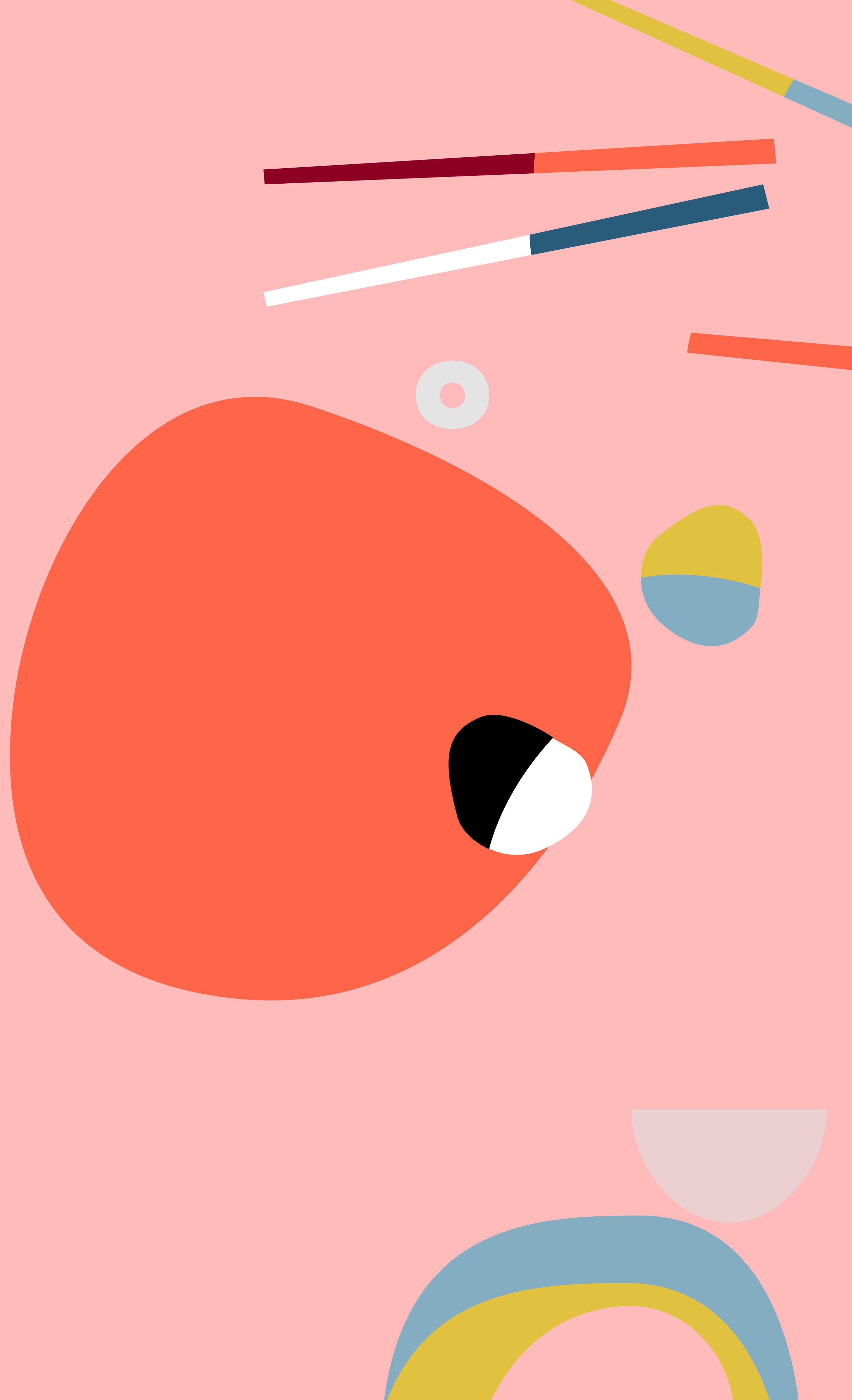 MOTTO_03_pink.jpg