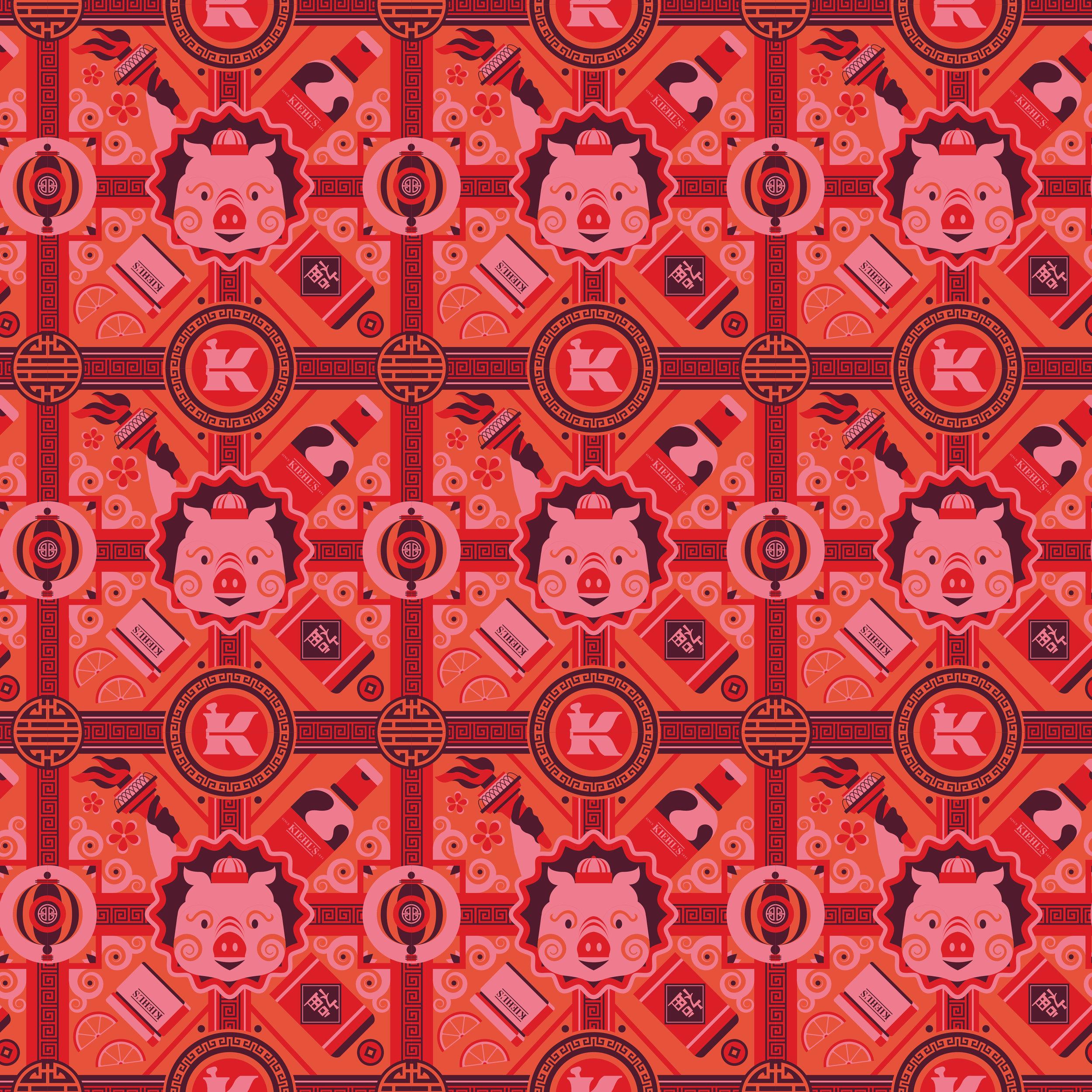 kiehls_pattern_red_mini.jpg