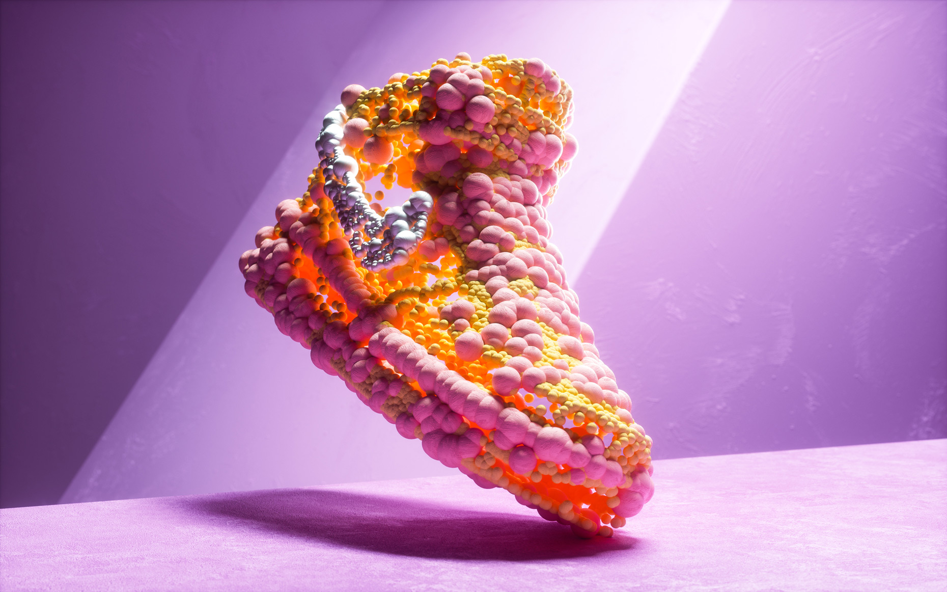 Nike_Abstract_AirForce01_Sculpture_Ben-Fearnley.jpg